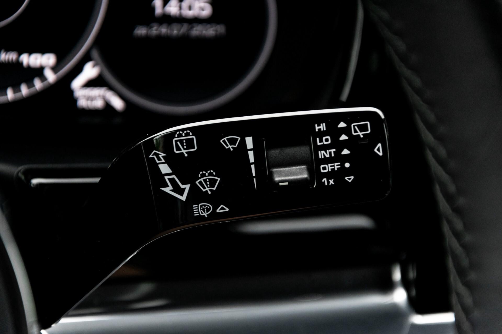 "Porsche Panamera 2.9 4 E-Hybrid Executive Innodrive/Comfortacces/21"" Turbo/Sportchrono/Bose/LED Aut8 Foto 15"