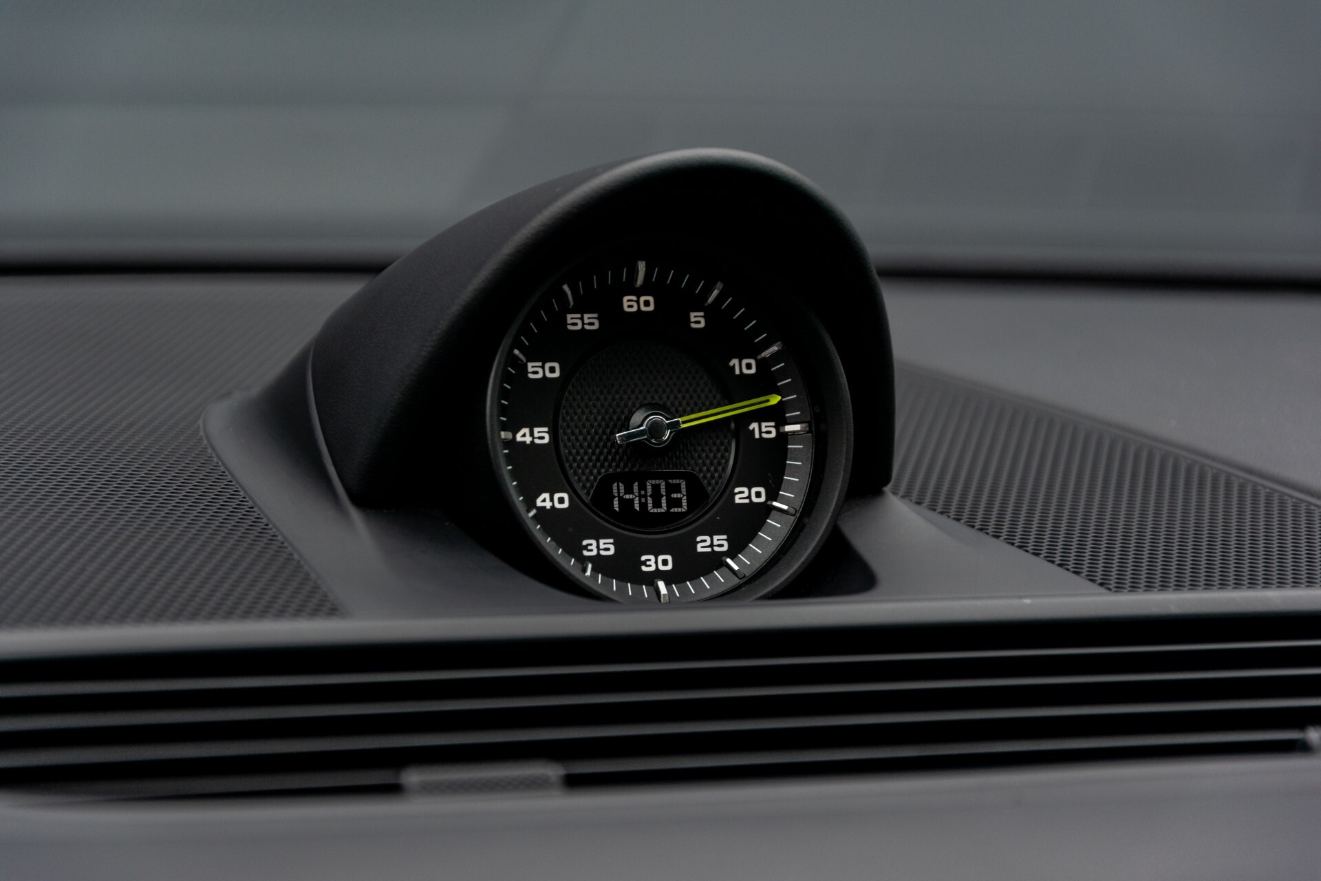 "Porsche Panamera 2.9 4 E-Hybrid Executive Innodrive/Comfortacces/21"" Turbo/Sportchrono/Bose/LED Aut8 Foto 18"