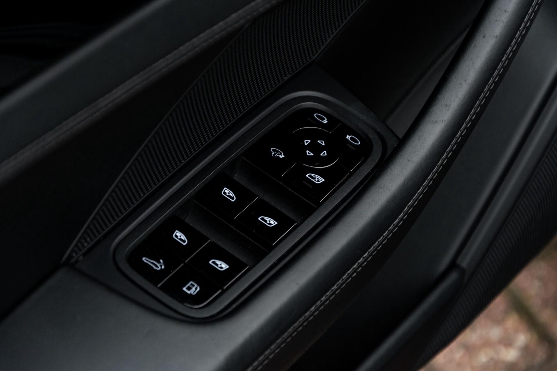 "Porsche Panamera 2.9 4 E-Hybrid Executive Innodrive/Comfortacces/21"" Turbo/Sportchrono/Bose/LED Aut8 Foto 24"