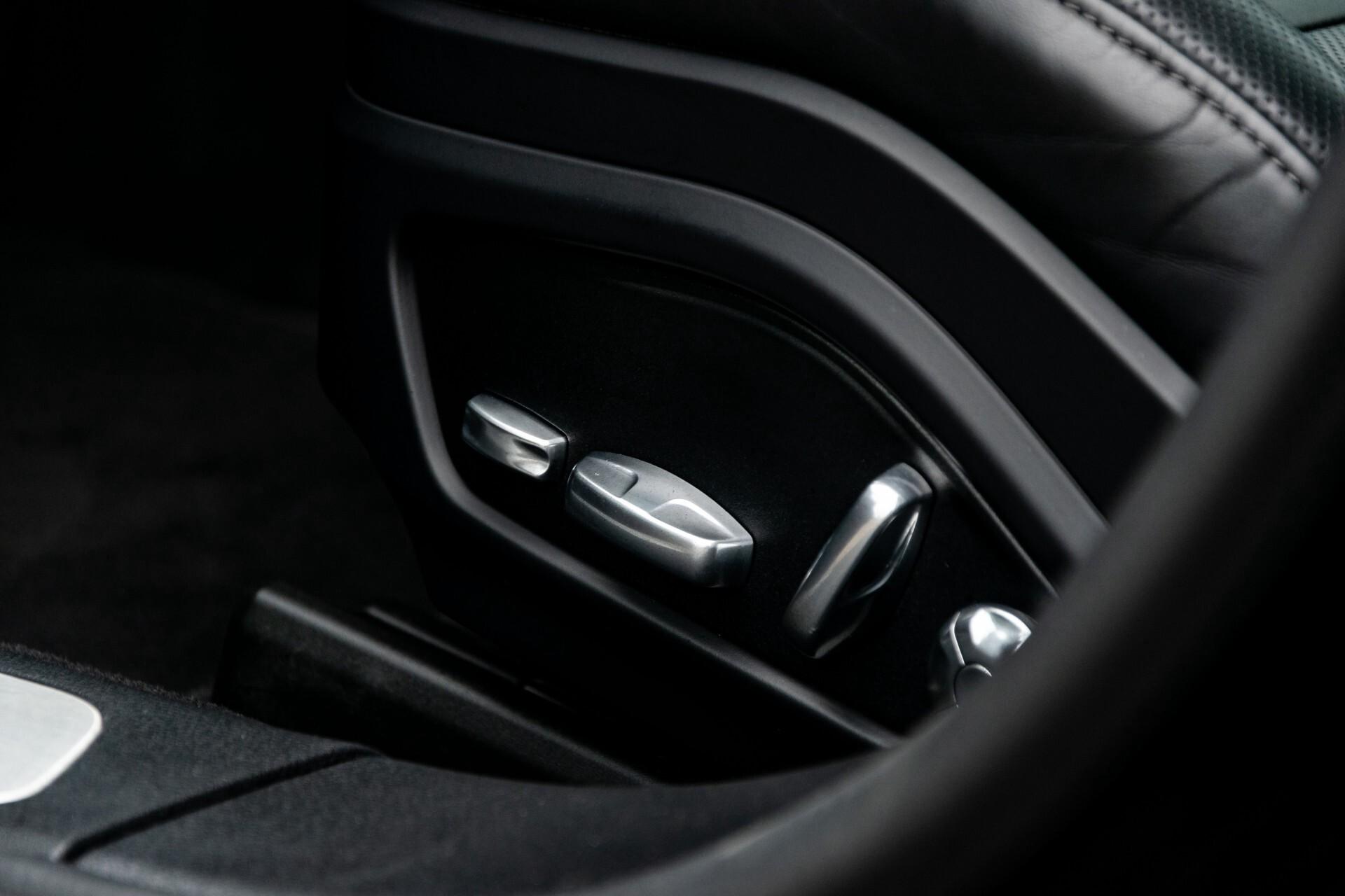 "Porsche Panamera 2.9 4 E-Hybrid Executive Innodrive/Comfortacces/21"" Turbo/Sportchrono/Bose/LED Aut8 Foto 30"