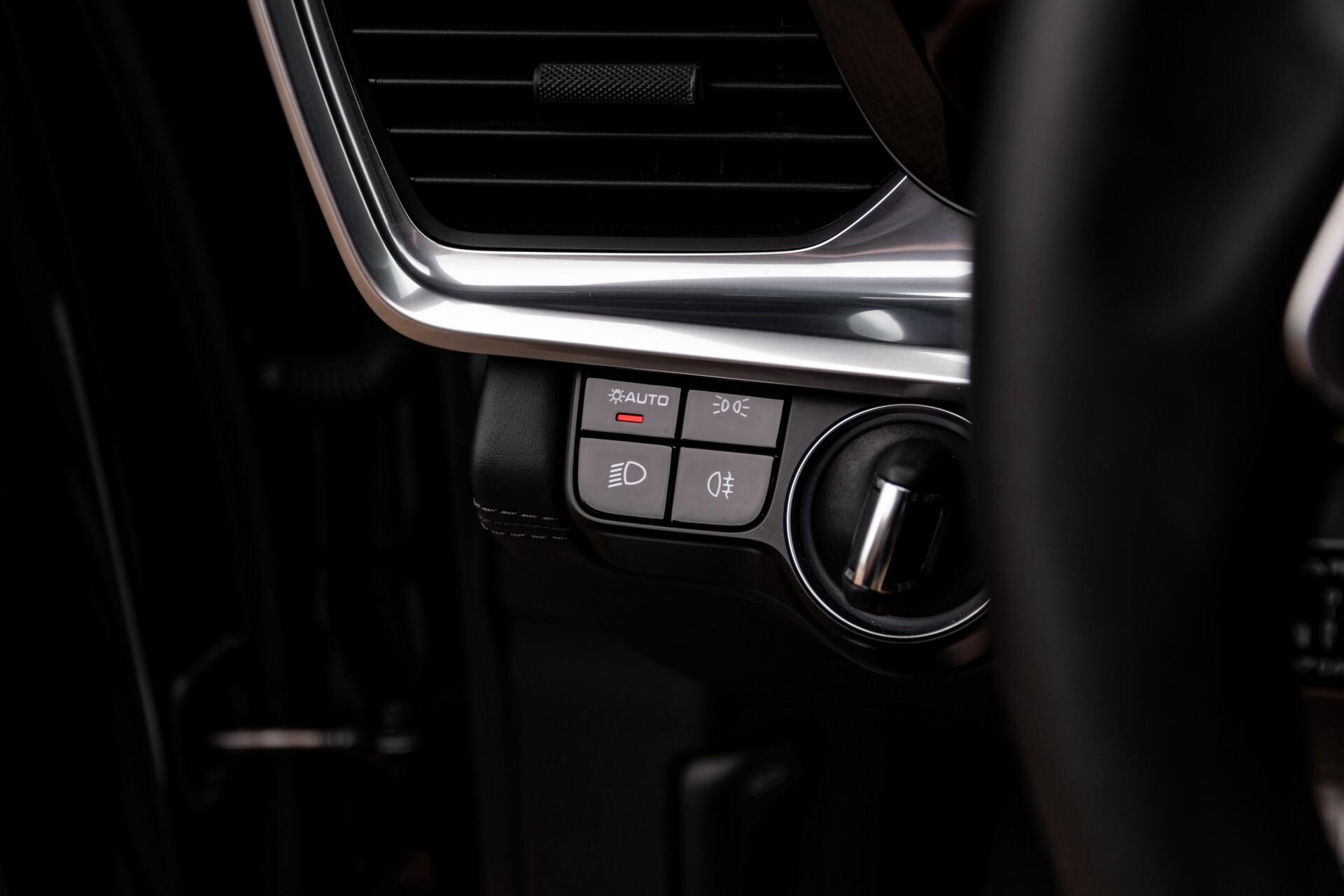 "Porsche Panamera 2.9 4 E-Hybrid Executive Innodrive/Comfortacces/21"" Turbo/Sportchrono/Bose/LED Aut8 Foto 42"