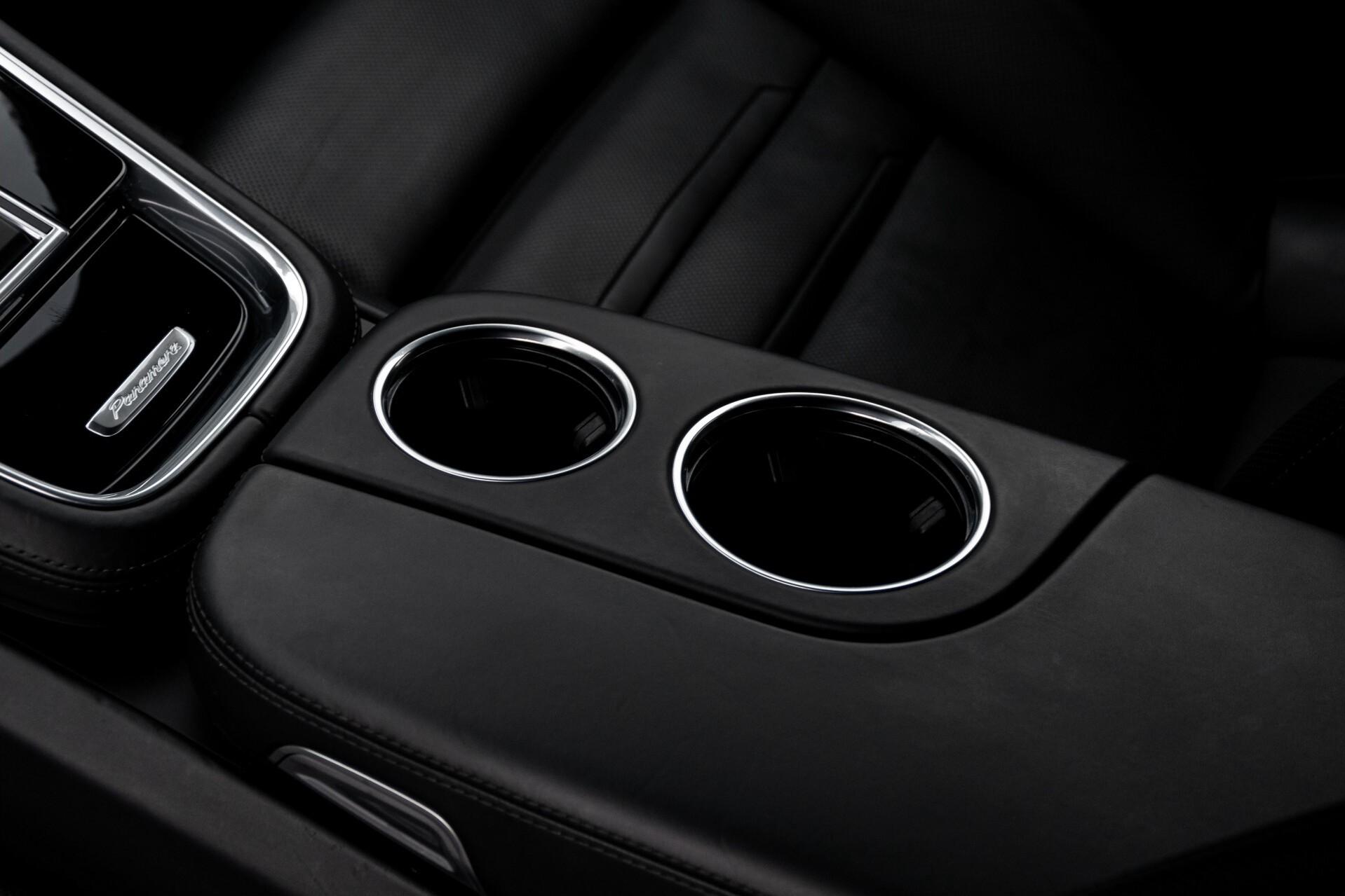 "Porsche Panamera 2.9 4 E-Hybrid Executive Innodrive/Comfortacces/21"" Turbo/Sportchrono/Bose/LED Aut8 Foto 43"