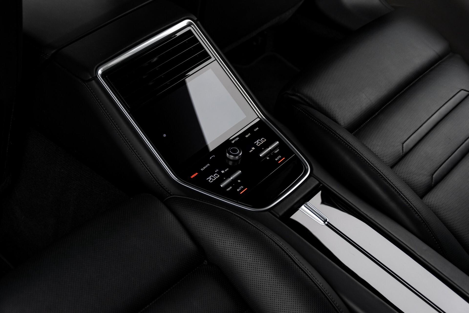 "Porsche Panamera 2.9 4 E-Hybrid Executive Innodrive/Comfortacces/21"" Turbo/Sportchrono/Bose/LED Aut8 Foto 45"
