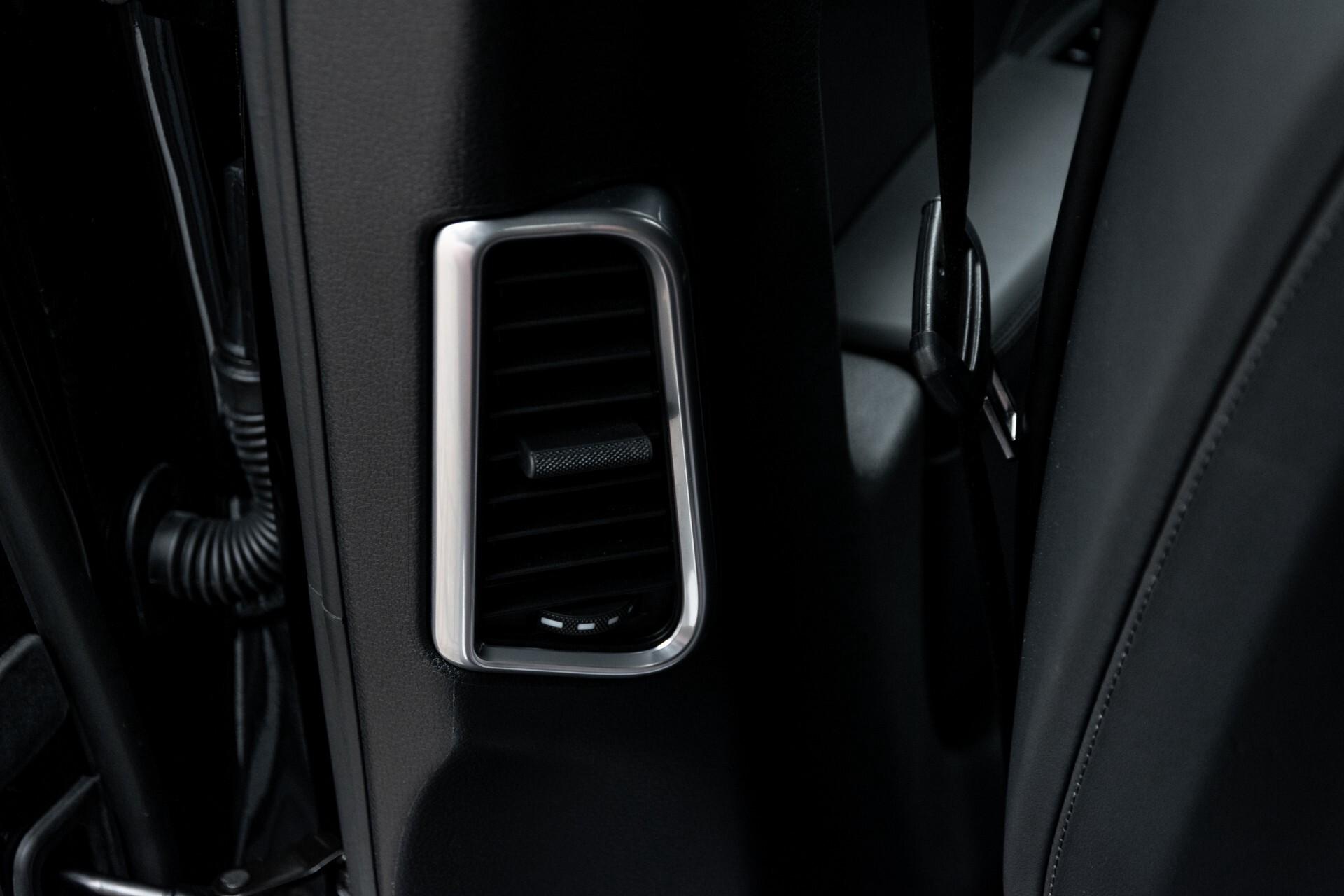 "Porsche Panamera 2.9 4 E-Hybrid Executive Innodrive/Comfortacces/21"" Turbo/Sportchrono/Bose/LED Aut8 Foto 52"
