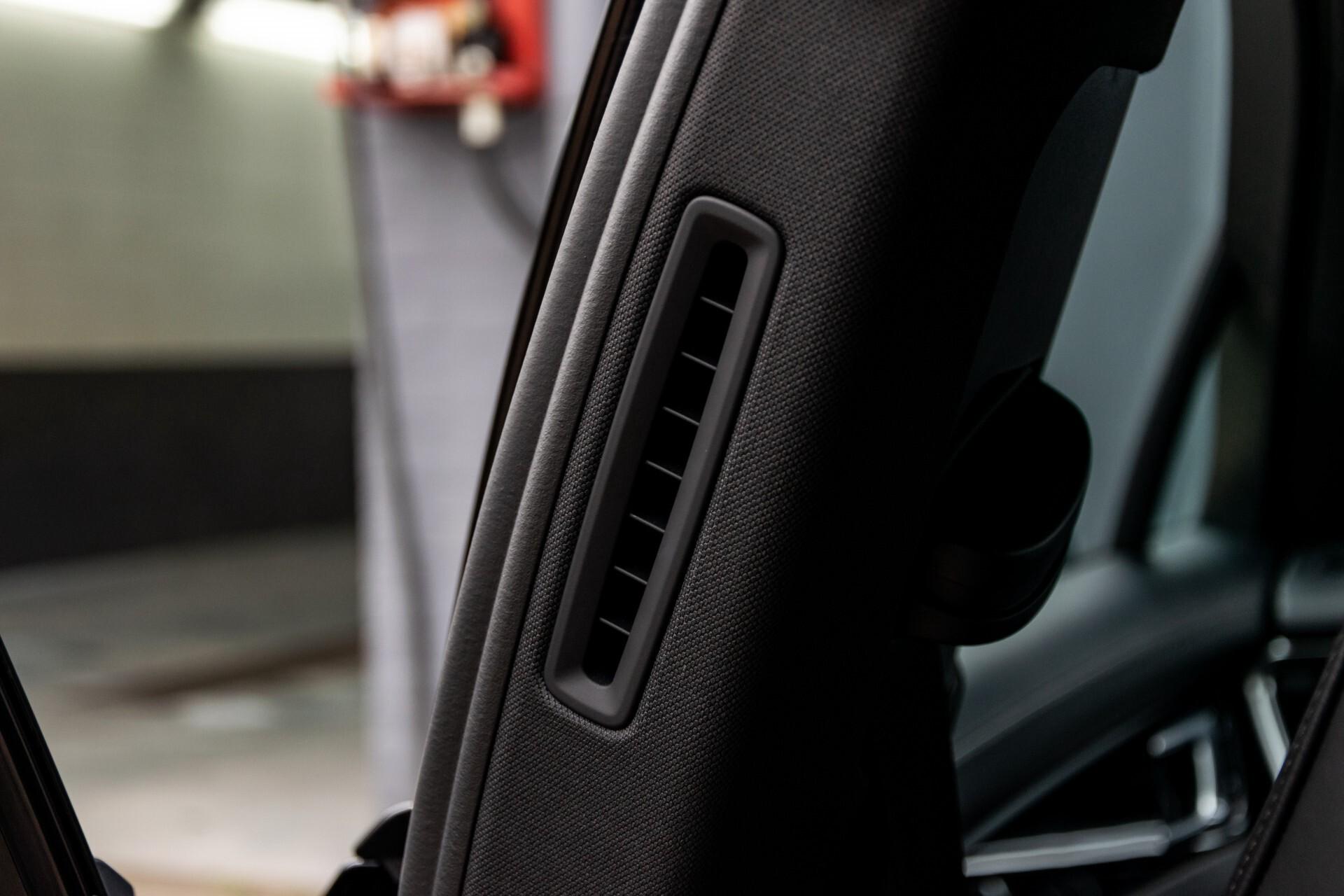 "Porsche Panamera 2.9 4 E-Hybrid Executive Innodrive/Comfortacces/21"" Turbo/Sportchrono/Bose/LED Aut8 Foto 54"