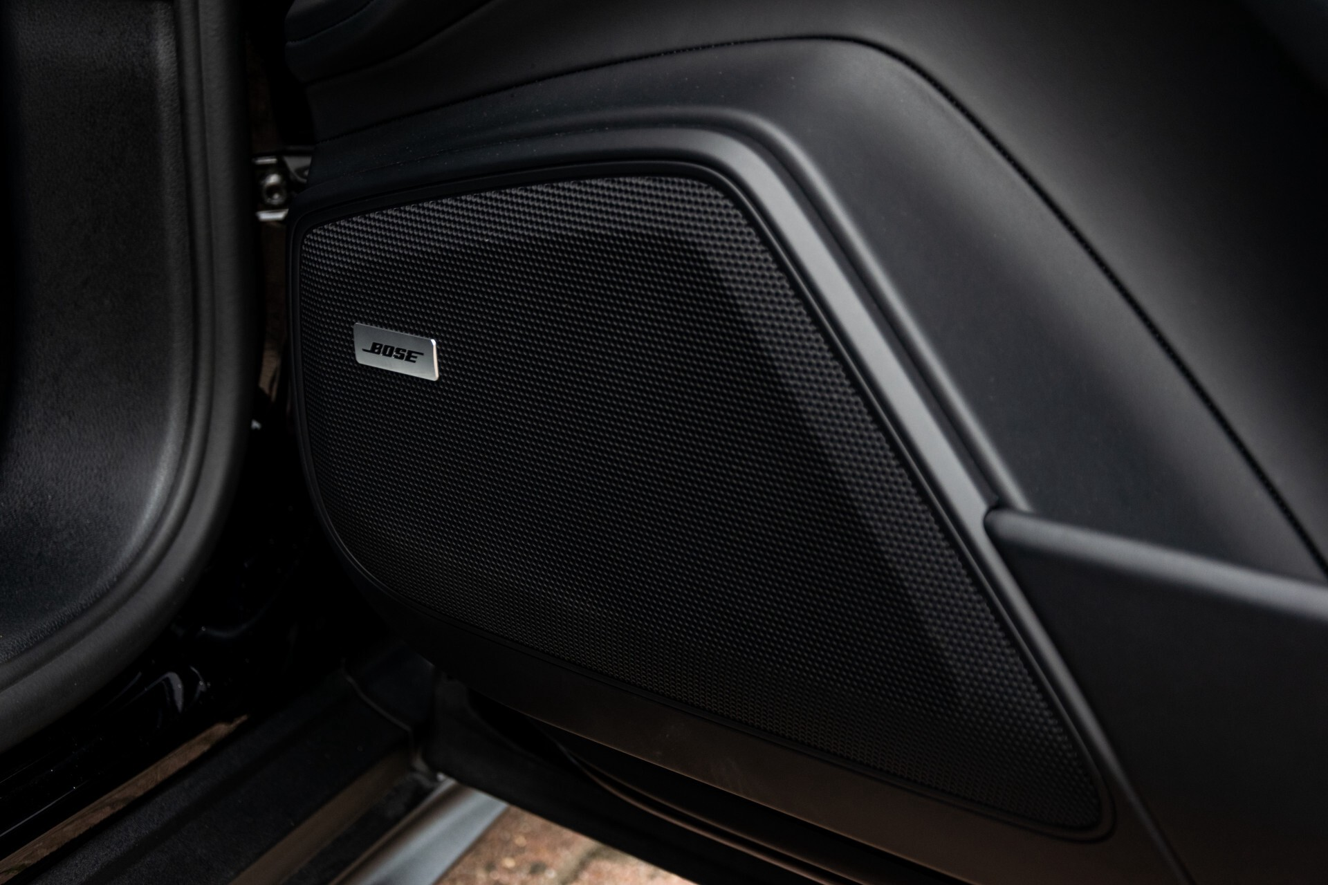 "Porsche Panamera 2.9 4 E-Hybrid Executive Innodrive/Comfortacces/21"" Turbo/Sportchrono/Bose/LED Aut8 Foto 55"