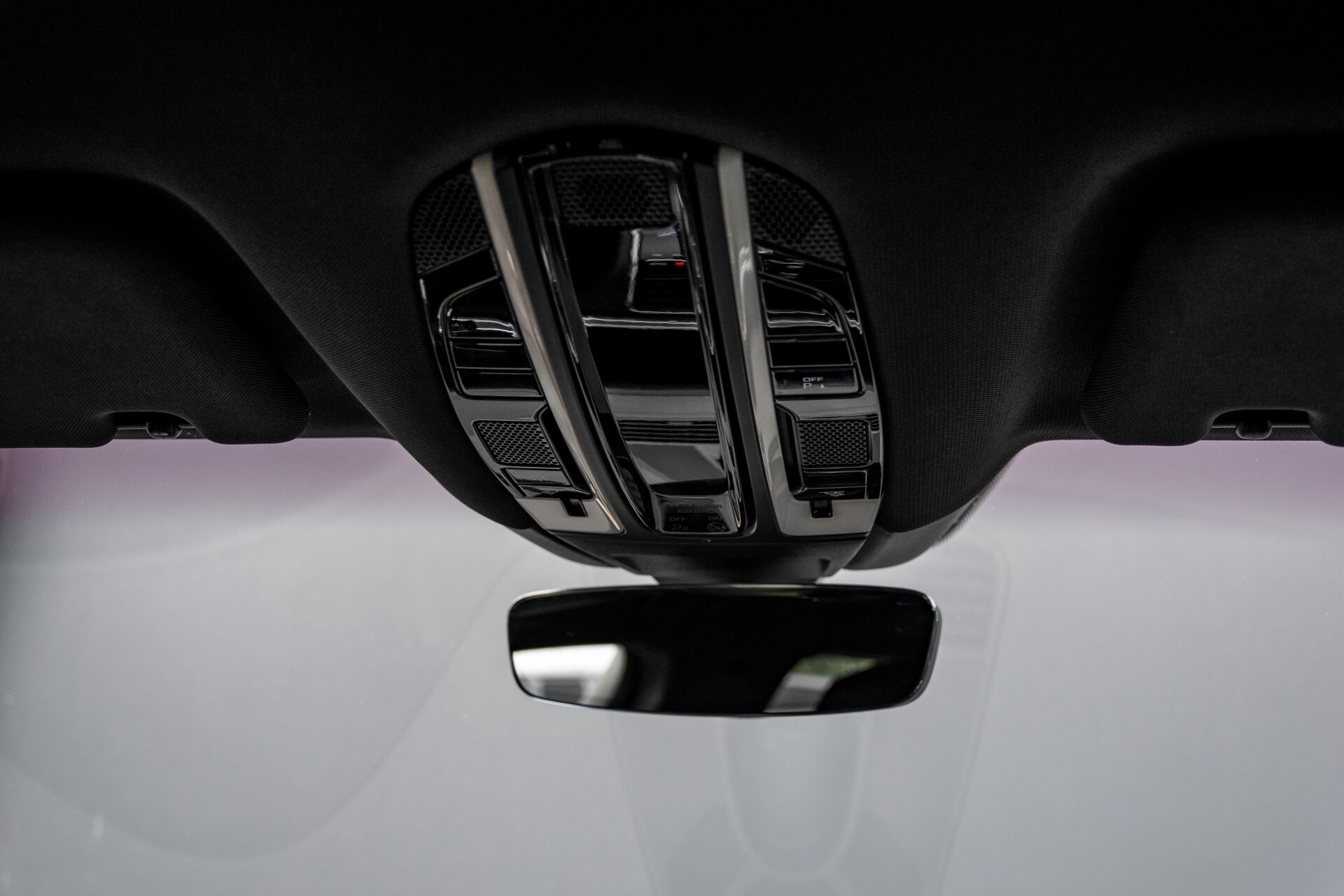 "Porsche Panamera 2.9 4 E-Hybrid Executive Innodrive/Comfortacces/21"" Turbo/Sportchrono/Bose/LED Aut8 Foto 56"