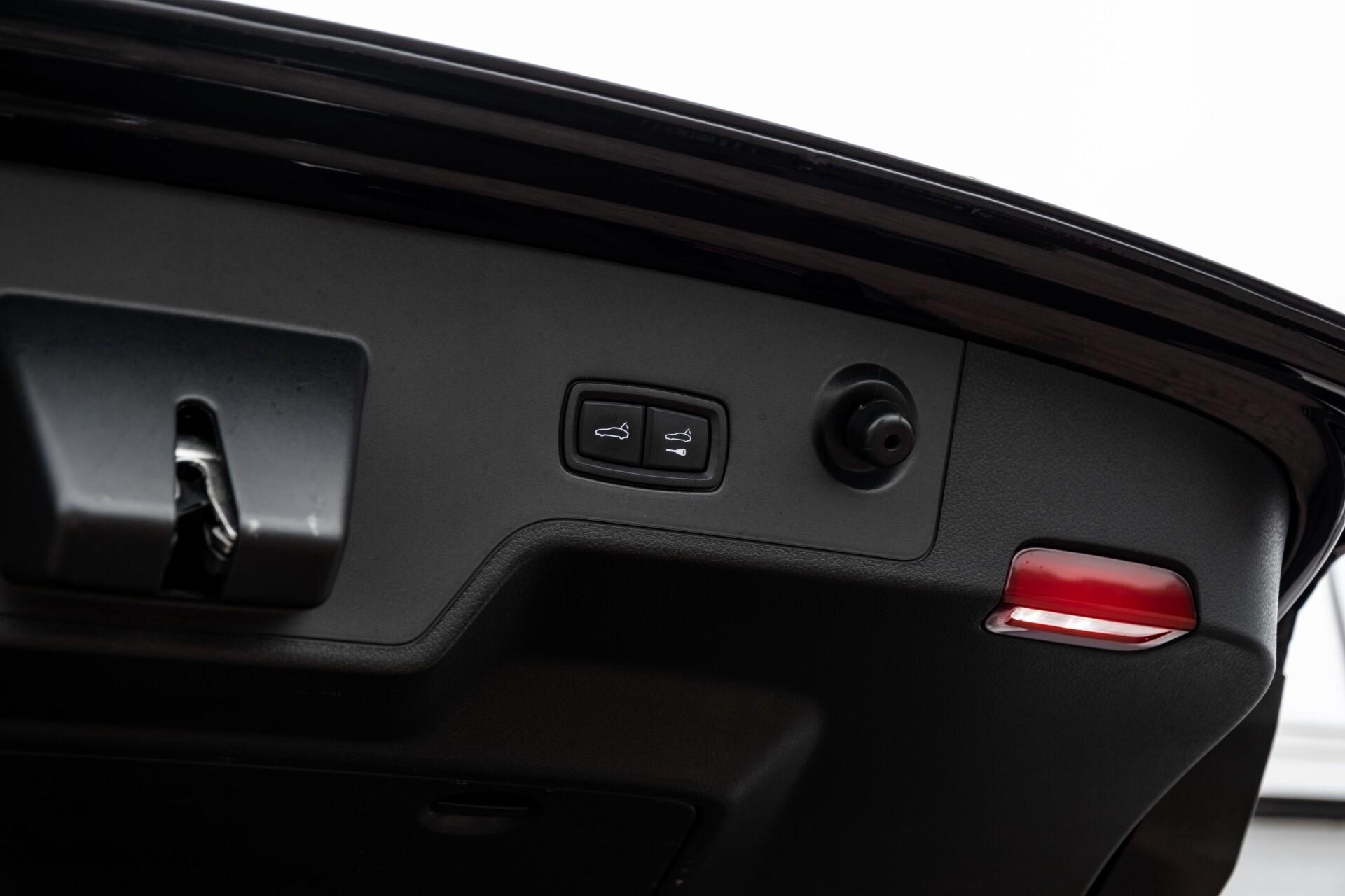 "Porsche Panamera 2.9 4 E-Hybrid Executive Innodrive/Comfortacces/21"" Turbo/Sportchrono/Bose/LED Aut8 Foto 57"