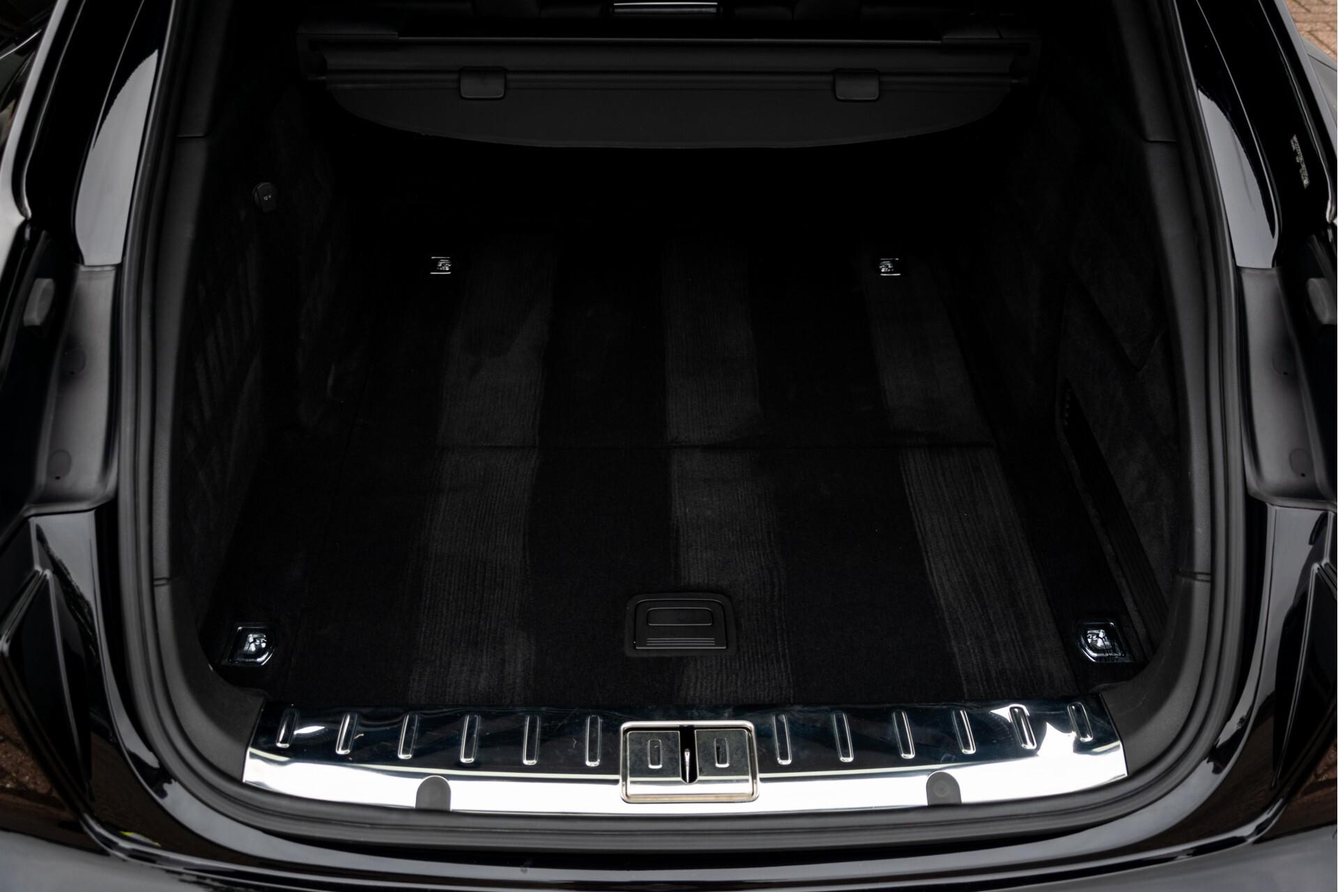 "Porsche Panamera 2.9 4 E-Hybrid Executive Innodrive/Comfortacces/21"" Turbo/Sportchrono/Bose/LED Aut8 Foto 58"