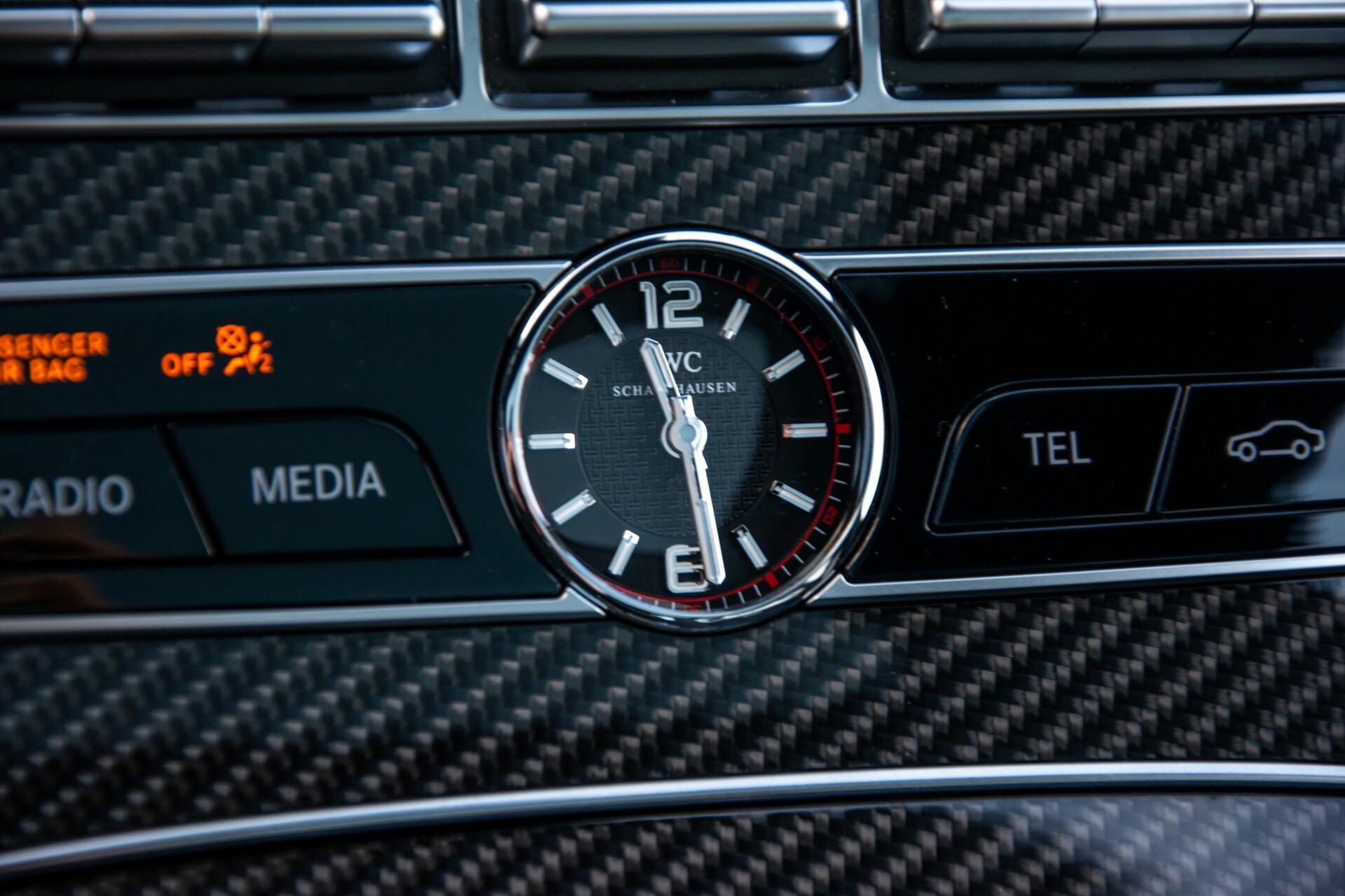 Mercedes-Benz E-Klasse 63 S AMG 4-M Keramisch/Performance Stoelen/Carbon/Standkachel Aut9 Foto 36