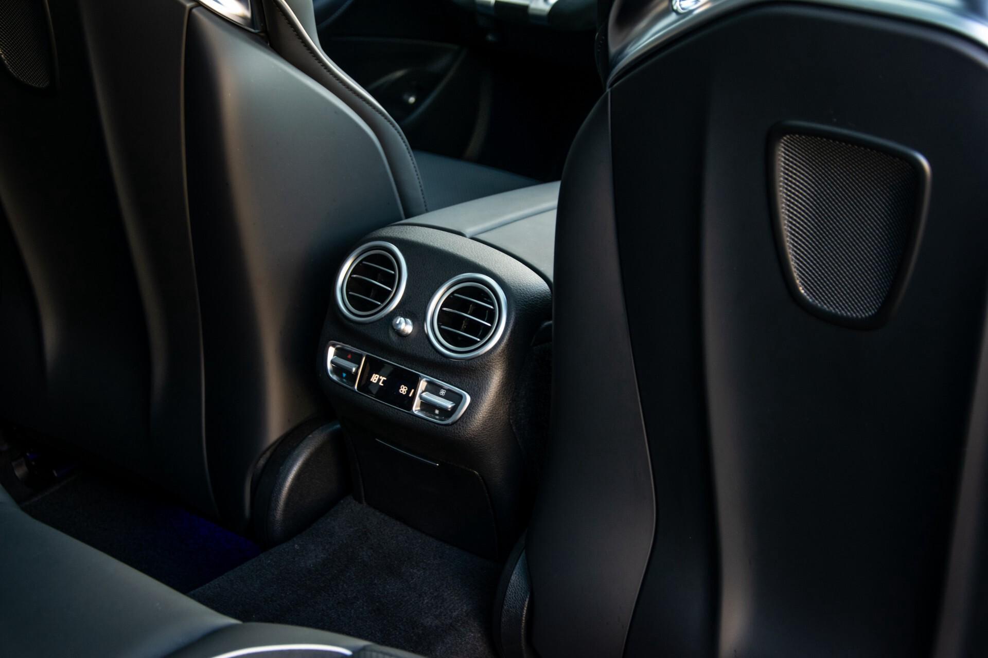 Mercedes-Benz E-Klasse 63 S AMG 4-M Keramisch/Performance Stoelen/Carbon/Standkachel Aut9 Foto 54