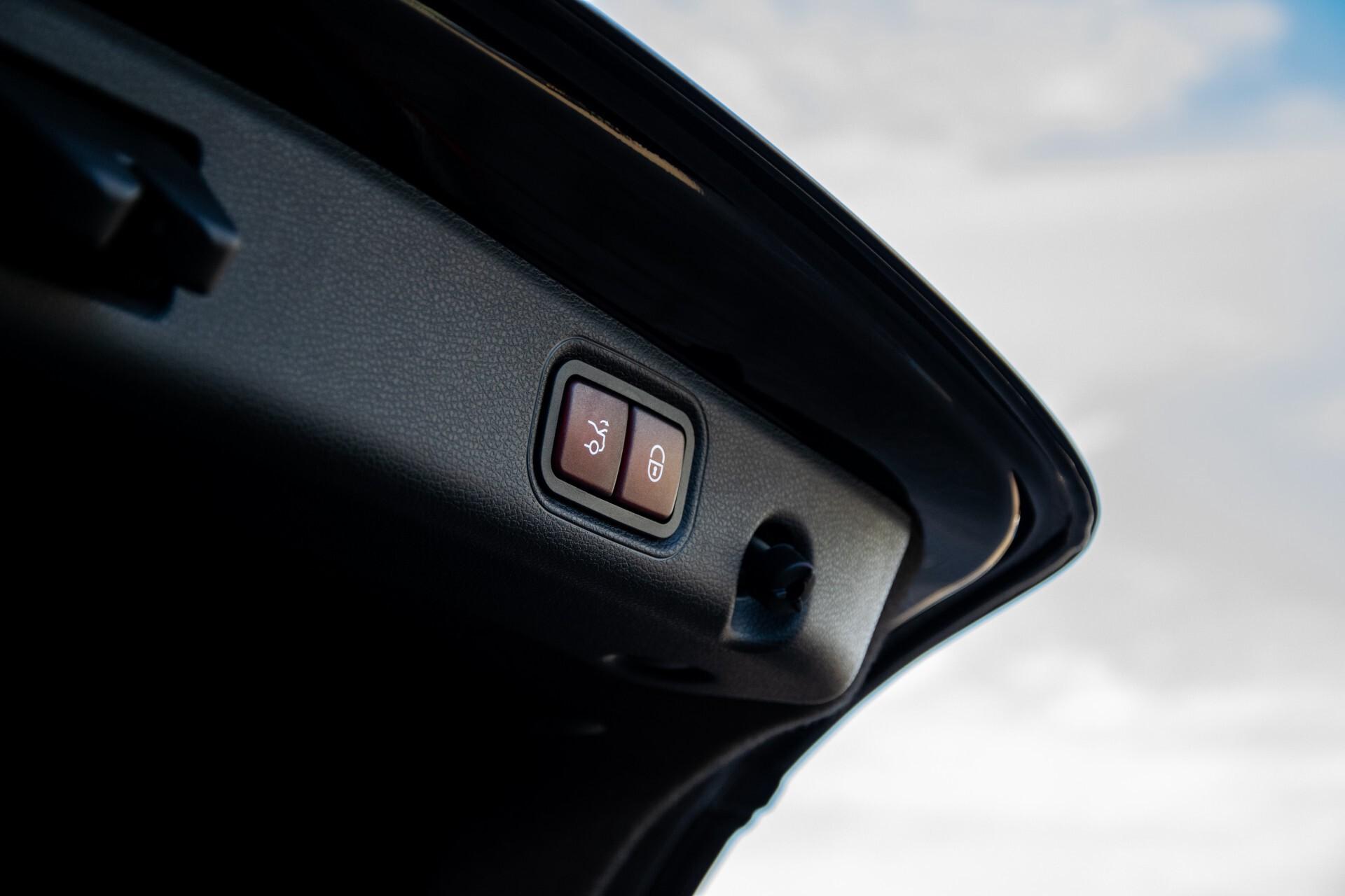 Mercedes-Benz E-Klasse 63 S AMG 4-M Keramisch/Performance Stoelen/Carbon/Standkachel Aut9 Foto 62