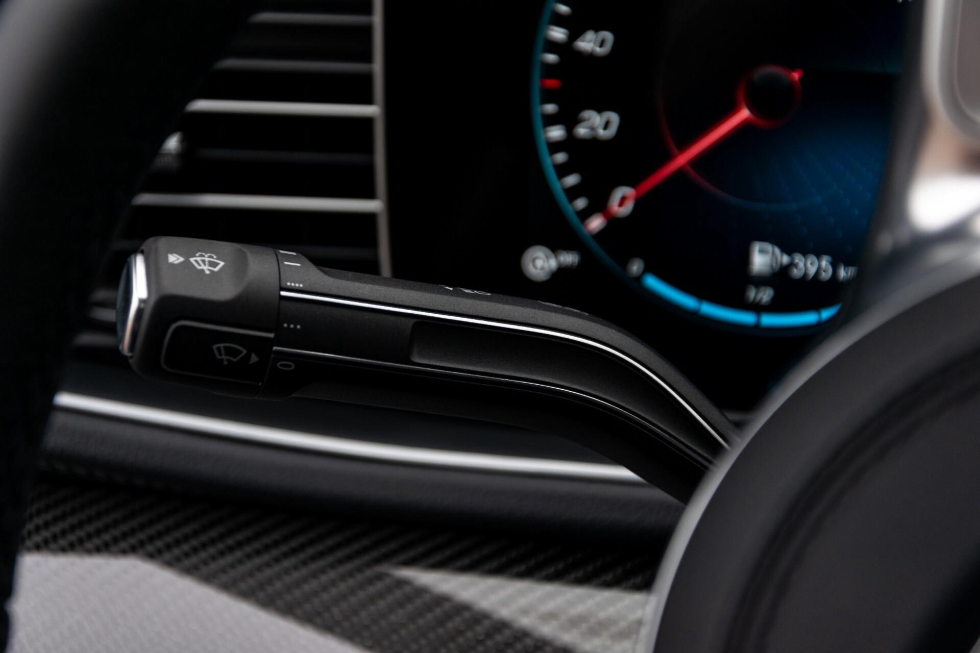 Mercedes-Benz GLE Coupé 53 AMG 4M+ Carbon/Dynamic Plus/Rij-assist/Keyless/Night Aut9 Foto 13