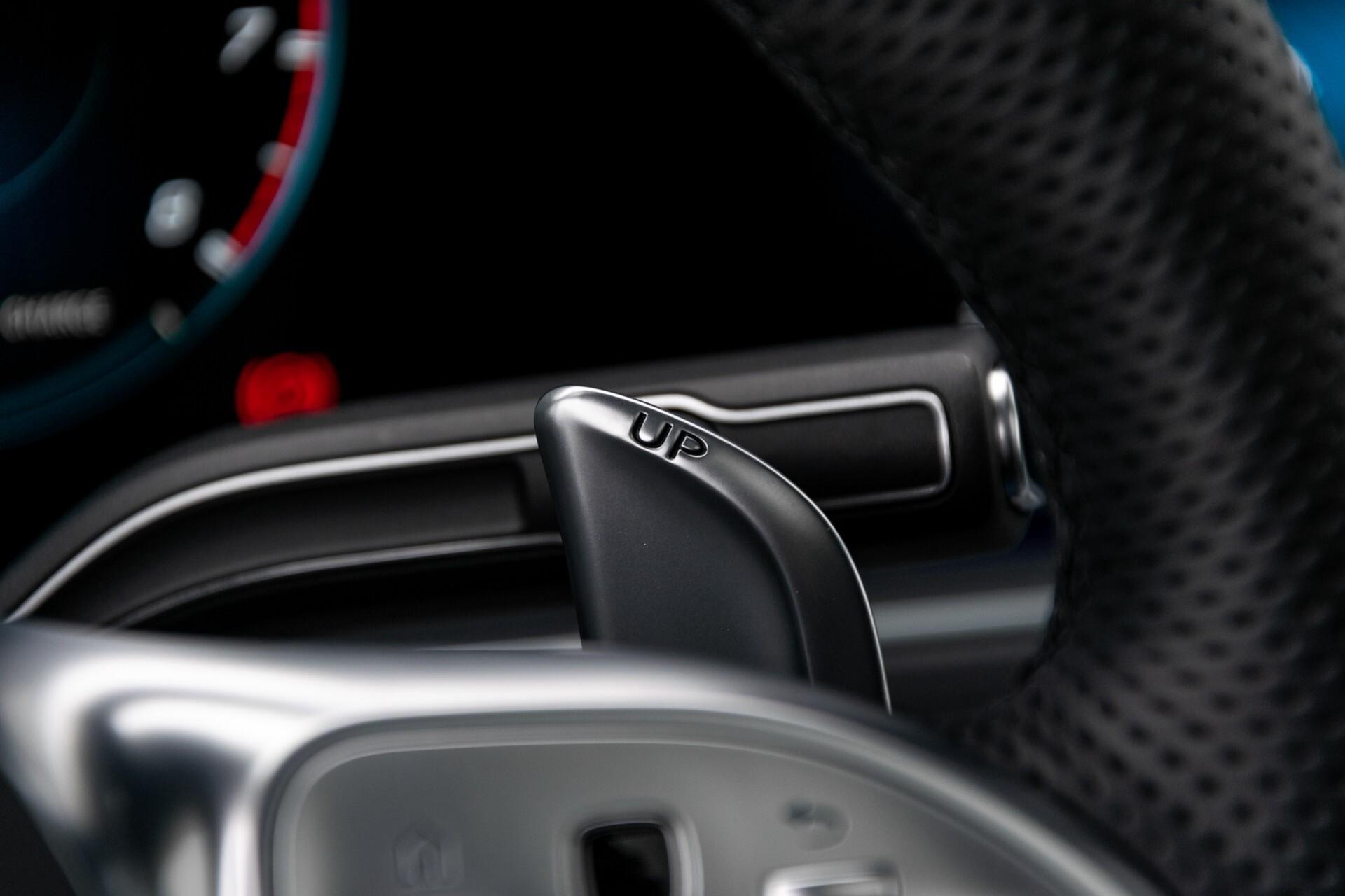 Mercedes-Benz GLE Coupé 53 AMG 4M+ Carbon/Dynamic Plus/Rij-assist/Keyless/Night Aut9 Foto 16