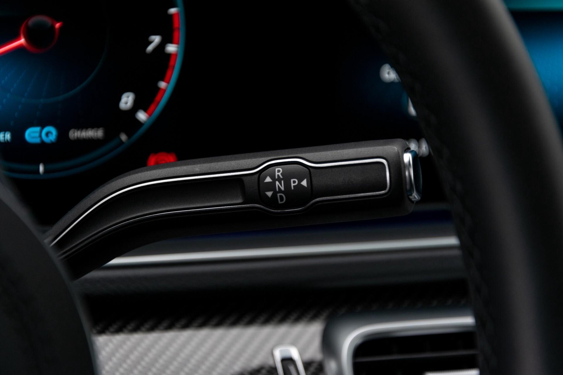 Mercedes-Benz GLE Coupé 53 AMG 4M+ Carbon/Dynamic Plus/Rij-assist/Keyless/Night Aut9 Foto 17