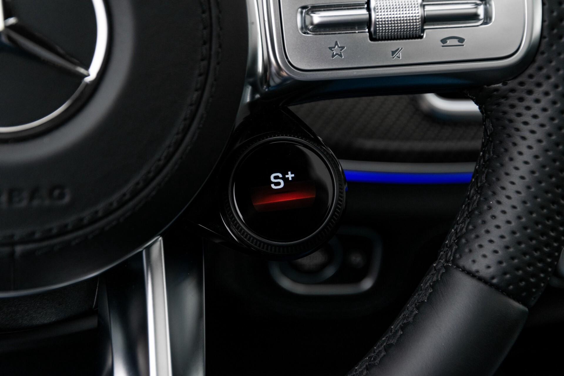 Mercedes-Benz GLE Coupé 53 AMG 4M+ Carbon/Dynamic Plus/Rij-assist/Keyless/Night Aut9 Foto 18