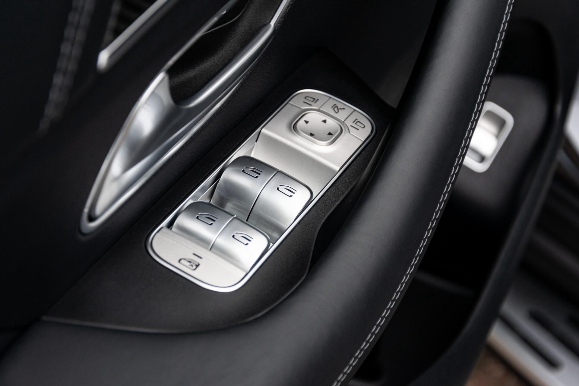 Mercedes-Benz GLE Coupé 53 AMG 4M+ Carbon/Dynamic Plus/Rij-assist/Keyless/Night Aut9 Foto 26