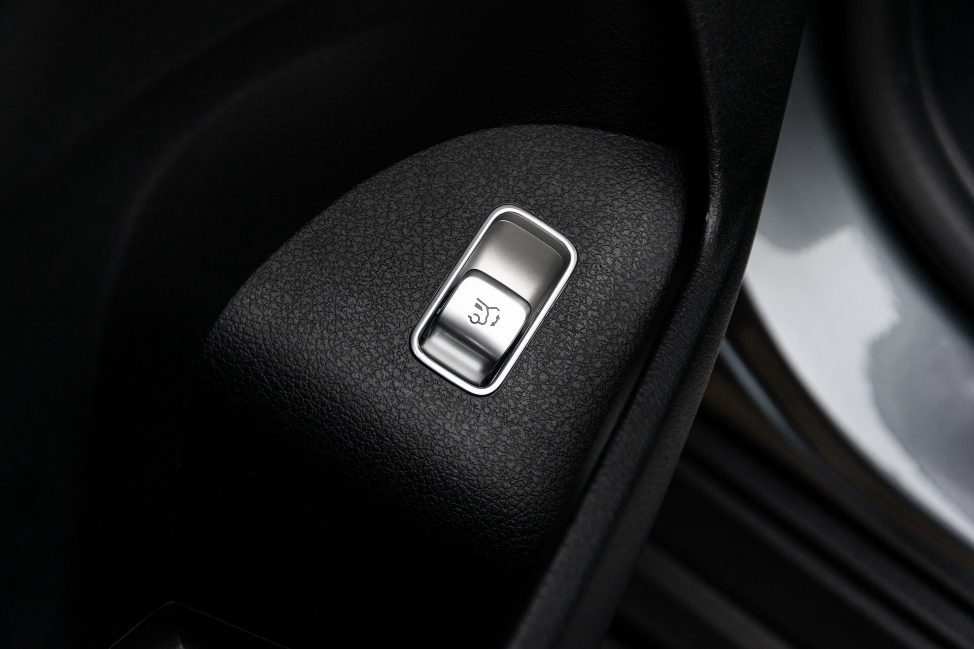 Mercedes-Benz GLE Coupé 53 AMG 4M+ Carbon/Dynamic Plus/Rij-assist/Keyless/Night Aut9 Foto 28