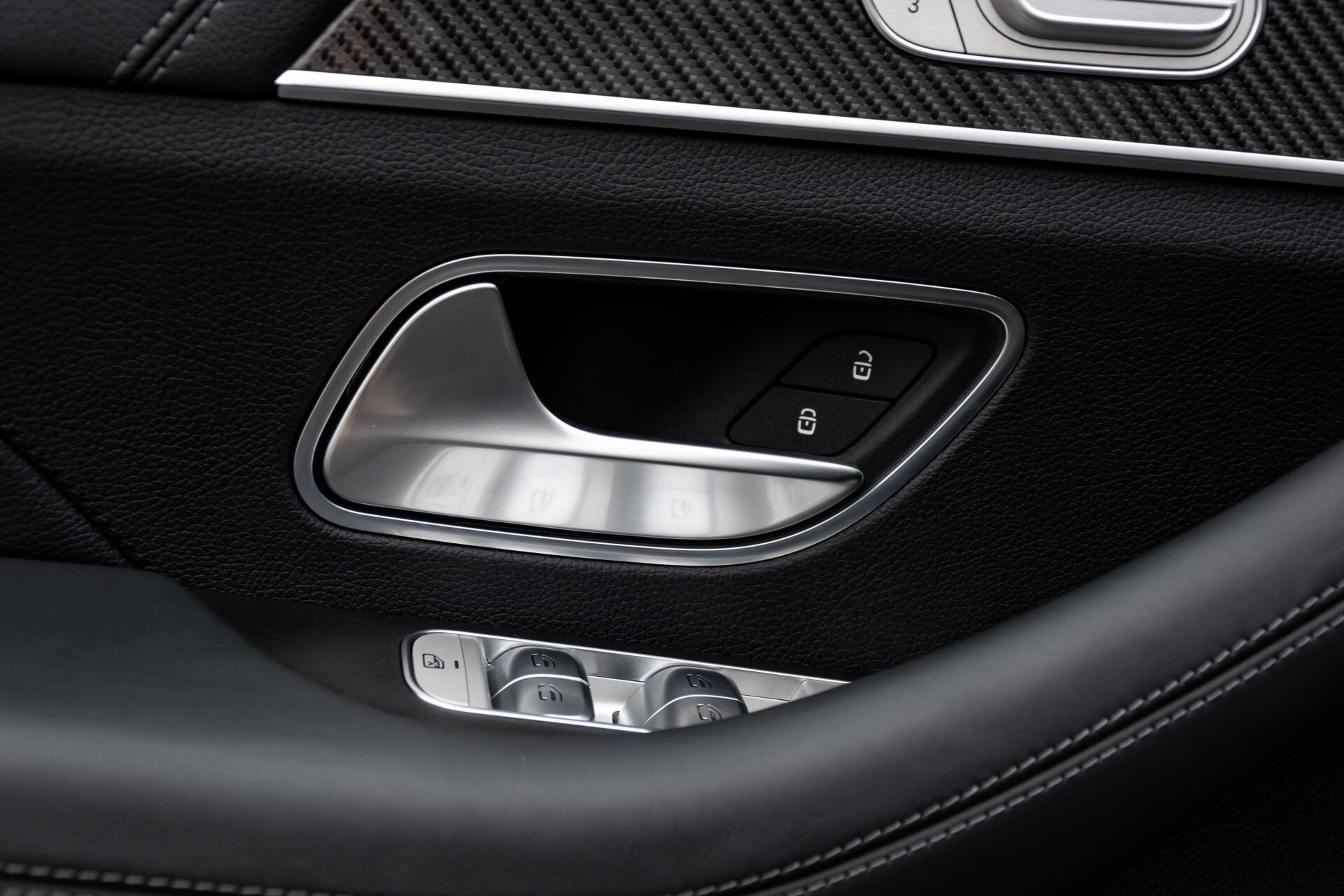 Mercedes-Benz GLE Coupé 53 AMG 4M+ Carbon/Dynamic Plus/Rij-assist/Keyless/Night Aut9 Foto 30