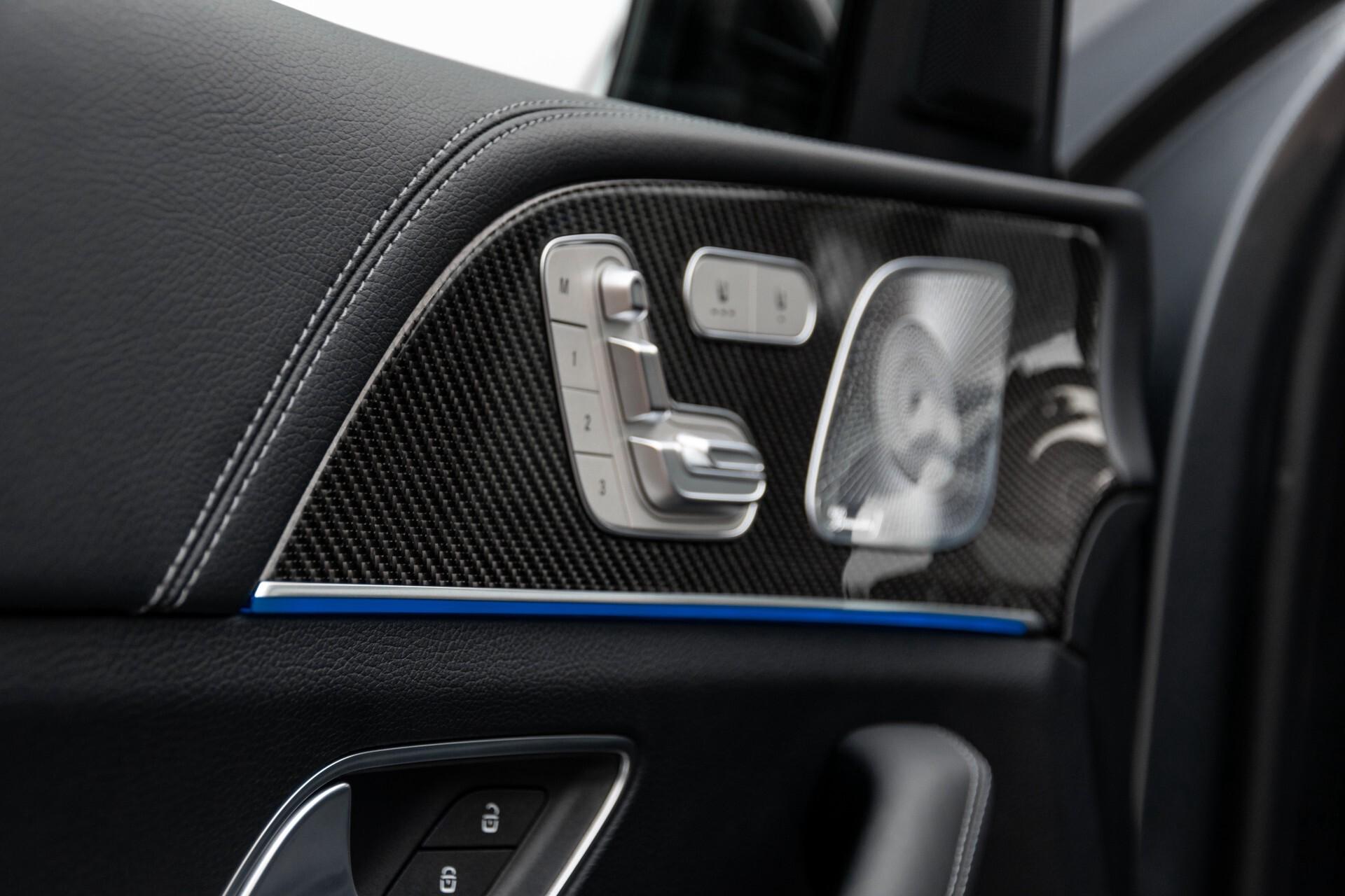 Mercedes-Benz GLE Coupé 53 AMG 4M+ Carbon/Dynamic Plus/Rij-assist/Keyless/Night Aut9 Foto 36