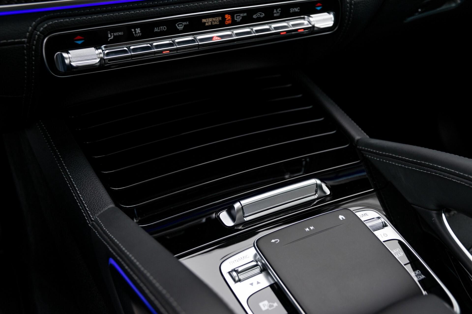 Mercedes-Benz GLE Coupé 53 AMG 4M+ Carbon/Dynamic Plus/Rij-assist/Keyless/Night Aut9 Foto 56
