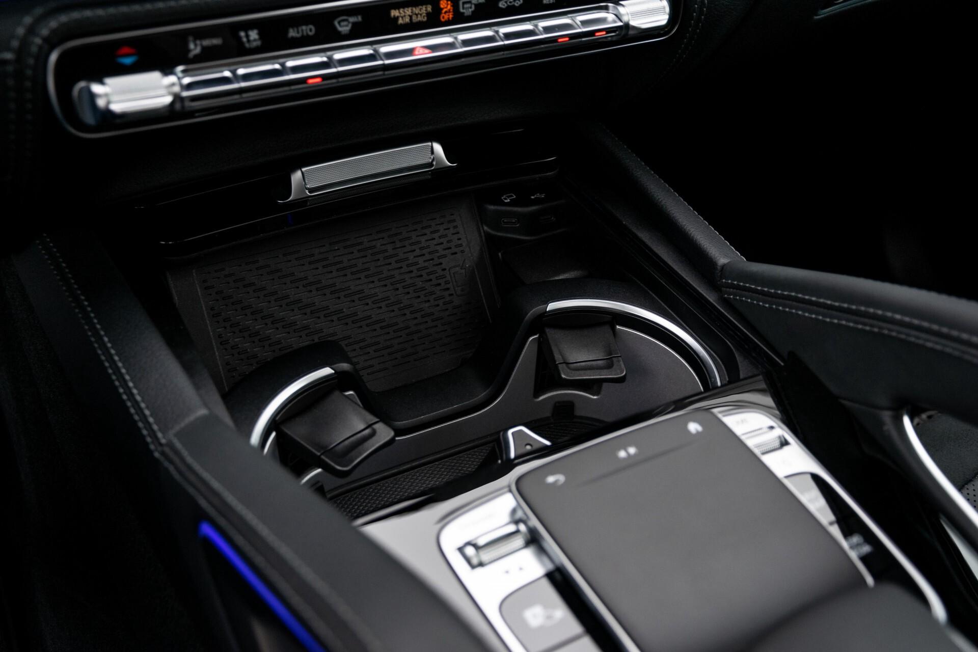 Mercedes-Benz GLE Coupé 53 AMG 4M+ Carbon/Dynamic Plus/Rij-assist/Keyless/Night Aut9 Foto 58