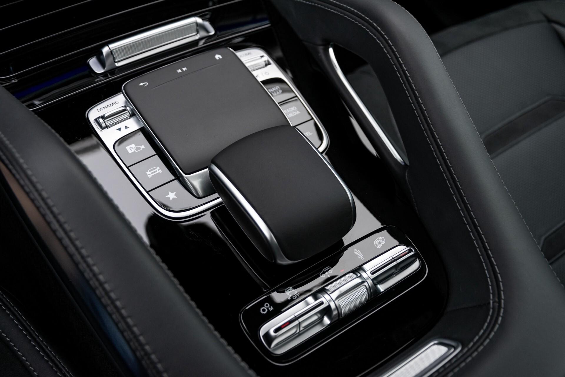 Mercedes-Benz GLE Coupé 53 AMG 4M+ Carbon/Dynamic Plus/Rij-assist/Keyless/Night Aut9 Foto 60
