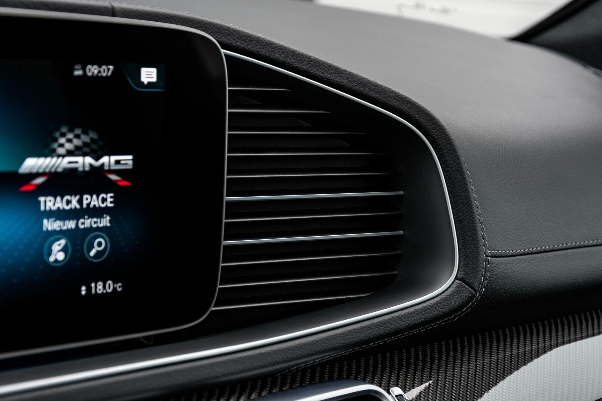 Mercedes-Benz GLE Coupé 53 AMG 4M+ Carbon/Dynamic Plus/Rij-assist/Keyless/Night Aut9 Foto 62