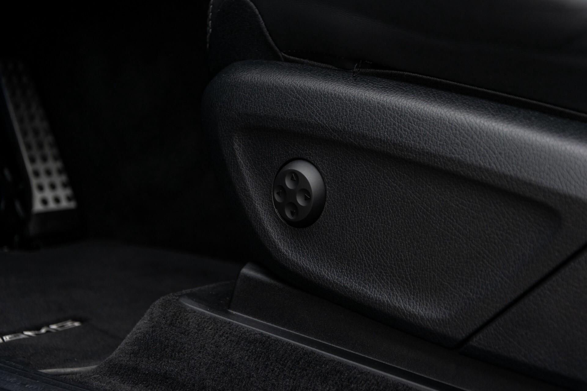 Mercedes-Benz GLE Coupé 53 AMG 4M+ Carbon/Dynamic Plus/Rij-assist/Keyless/Night Aut9 Foto 64