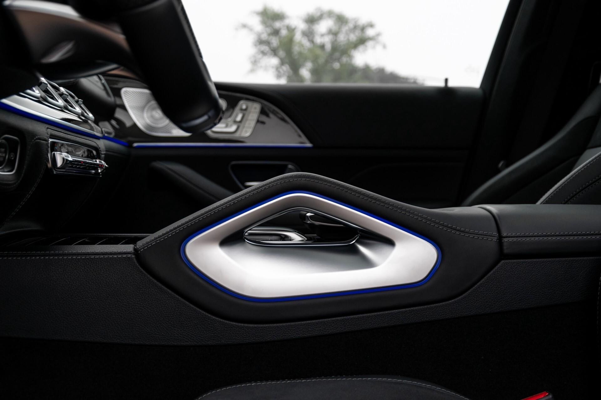 Mercedes-Benz GLE Coupé 53 AMG 4M+ Carbon/Dynamic Plus/Rij-assist/Keyless/Night Aut9 Foto 66