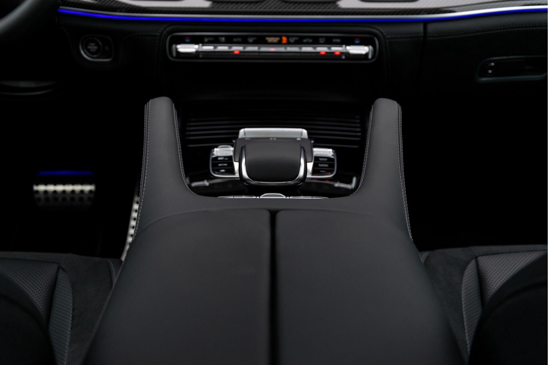 Mercedes-Benz GLE Coupé 53 AMG 4M+ Carbon/Dynamic Plus/Rij-assist/Keyless/Night Aut9 Foto 69