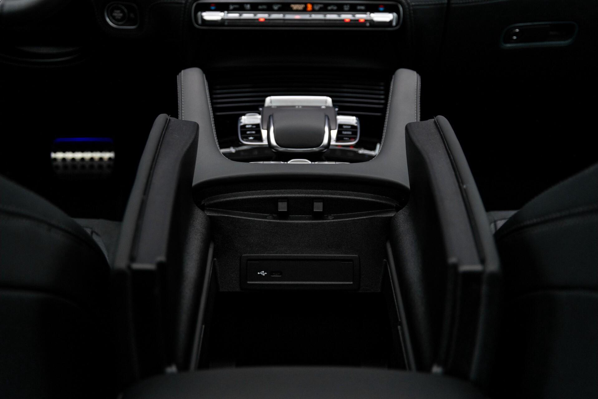 Mercedes-Benz GLE Coupé 53 AMG 4M+ Carbon/Dynamic Plus/Rij-assist/Keyless/Night Aut9 Foto 70