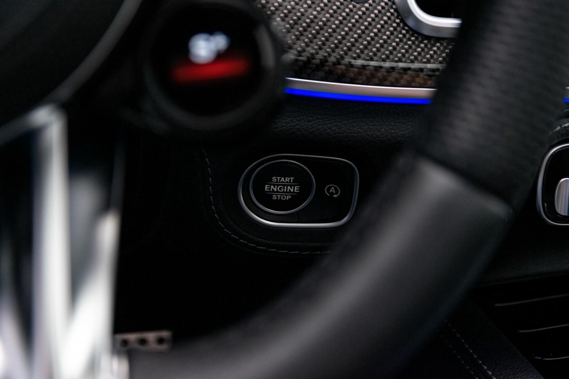 Mercedes-Benz GLE Coupé 53 AMG 4M+ Carbon/Dynamic Plus/Rij-assist/Keyless/Night Aut9 Foto 75