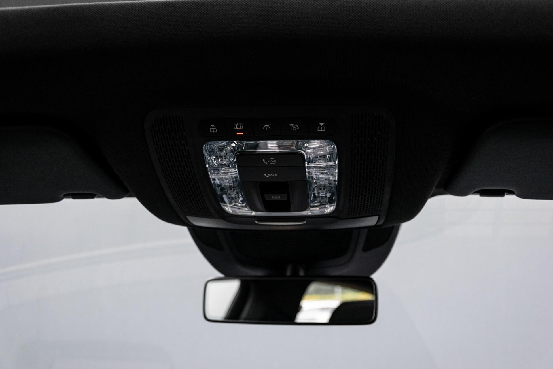 Mercedes-Benz GLE Coupé 53 AMG 4M+ Carbon/Dynamic Plus/Rij-assist/Keyless/Night Aut9 Foto 79