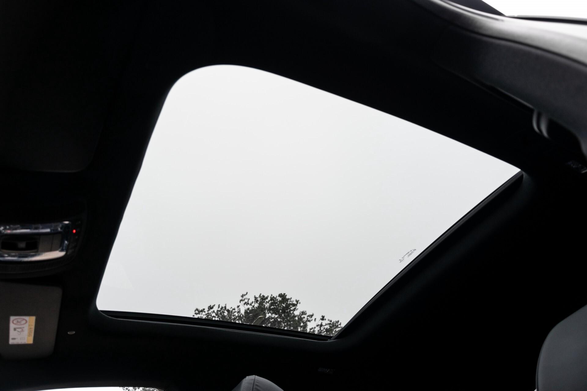 Mercedes-Benz GLE Coupé 53 AMG 4M+ Carbon/Dynamic Plus/Rij-assist/Keyless/Night Aut9 Foto 80
