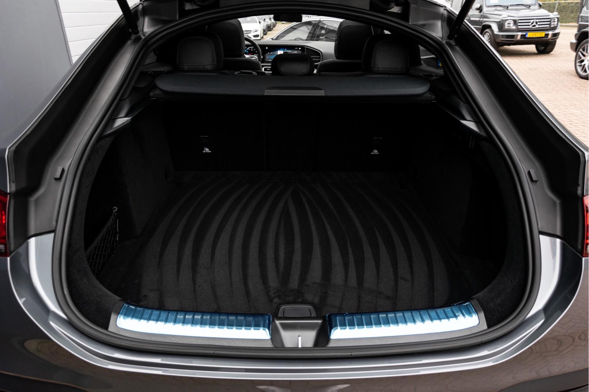 Mercedes-Benz GLE Coupé 53 AMG 4M+ Carbon/Dynamic Plus/Rij-assist/Keyless/Night Aut9 Foto 82