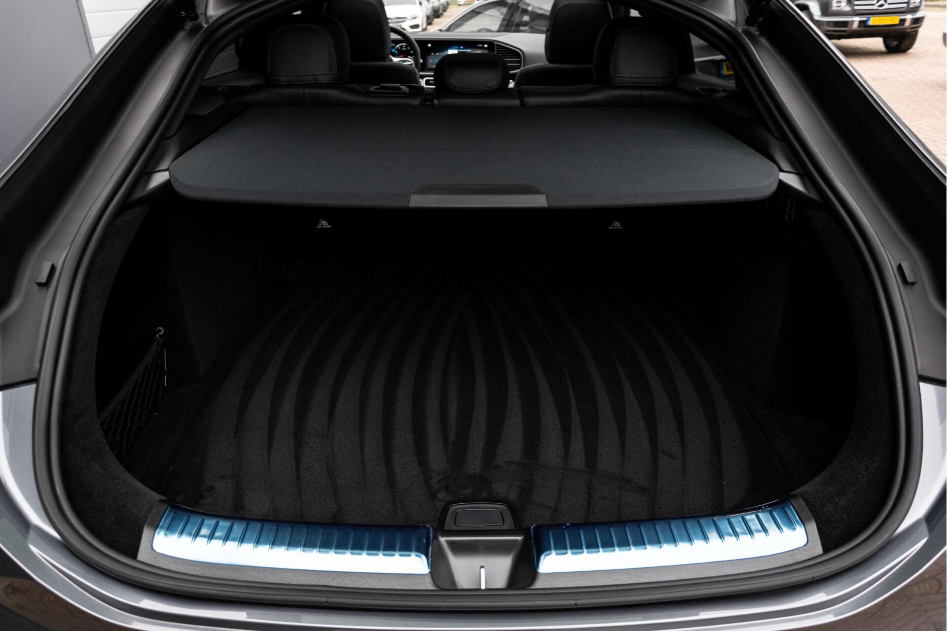 Mercedes-Benz GLE Coupé 53 AMG 4M+ Carbon/Dynamic Plus/Rij-assist/Keyless/Night Aut9 Foto 83