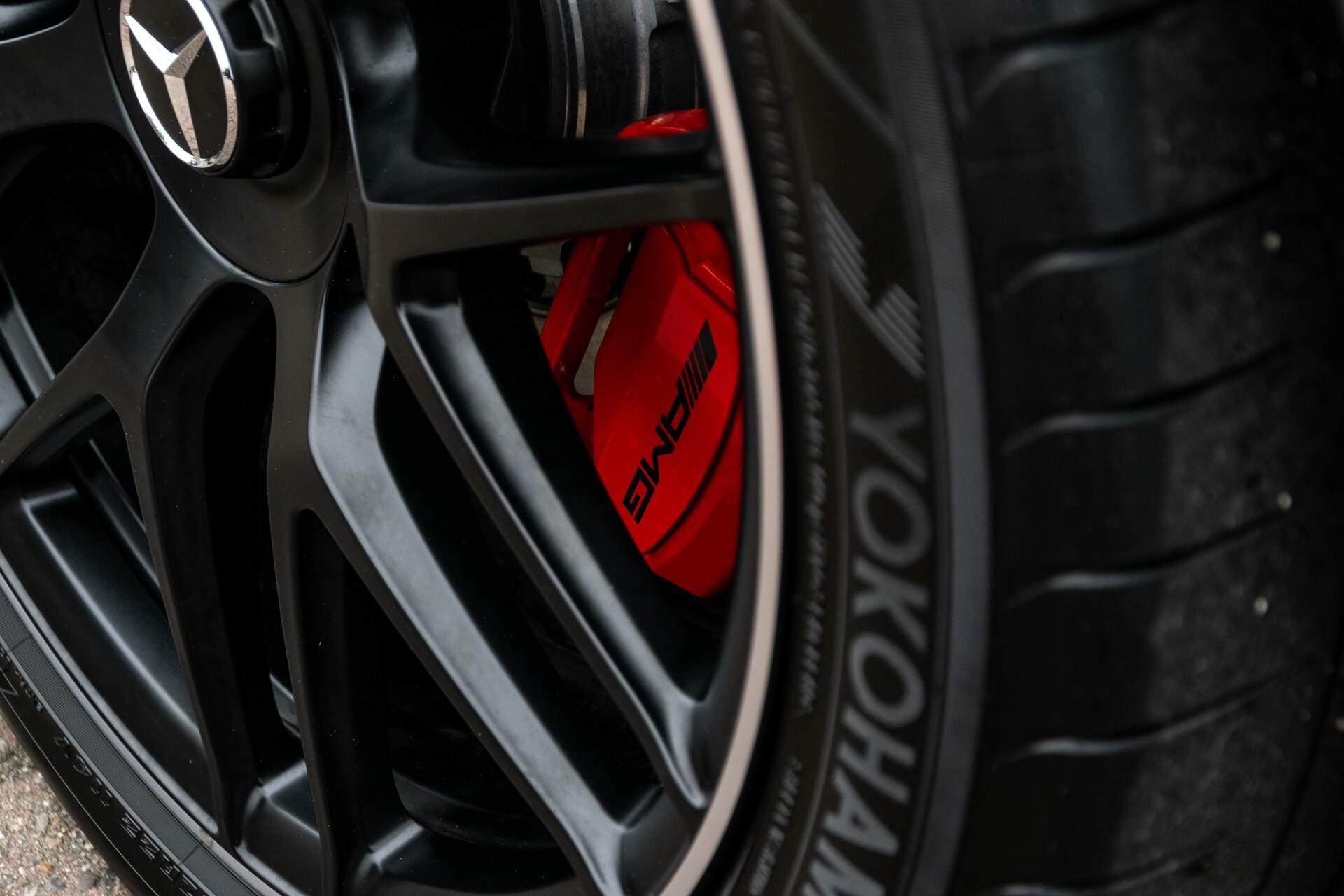 Mercedes-Benz GLE Coupé 53 AMG 4M+ Carbon/Dynamic Plus/Rij-assist/Keyless/Night Aut9 Foto 85