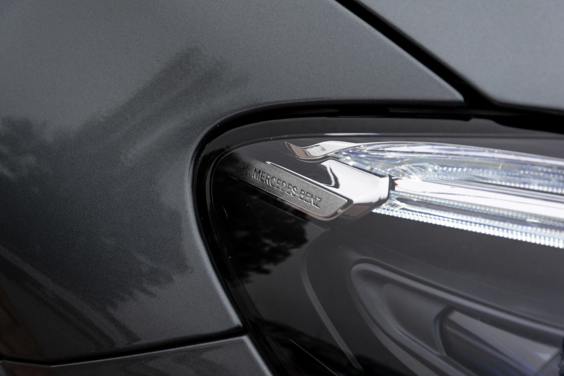 Mercedes-Benz GLE Coupé 53 AMG 4M+ Carbon/Dynamic Plus/Rij-assist/Keyless/Night Aut9 Foto 87