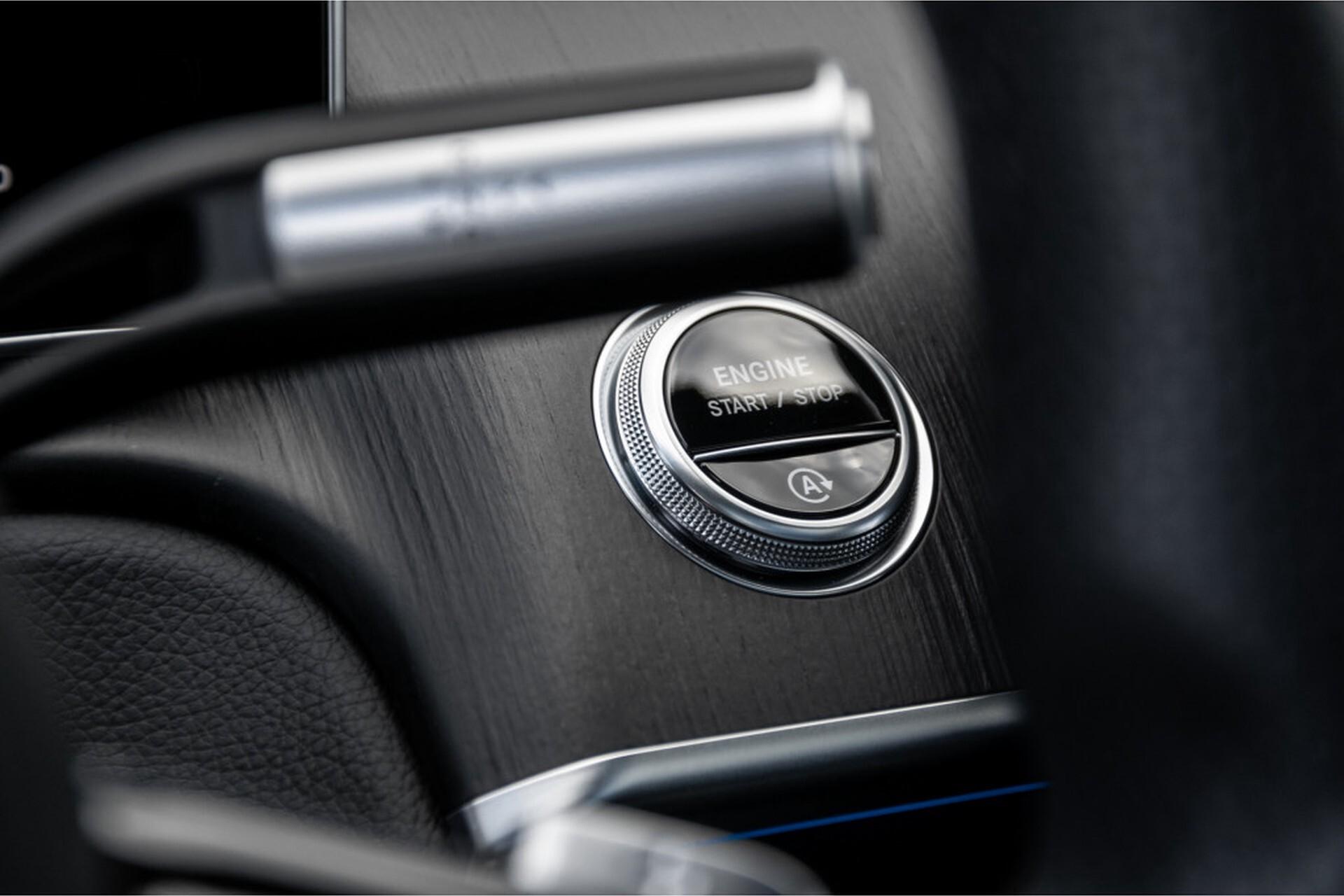 """Mercedes-Benz S-Klasse 400d Lang 4-M AMG Premium Plus 21""""/Massage/Head-Up/Digital Light/Ruitleder Aut9 Foto 10"""