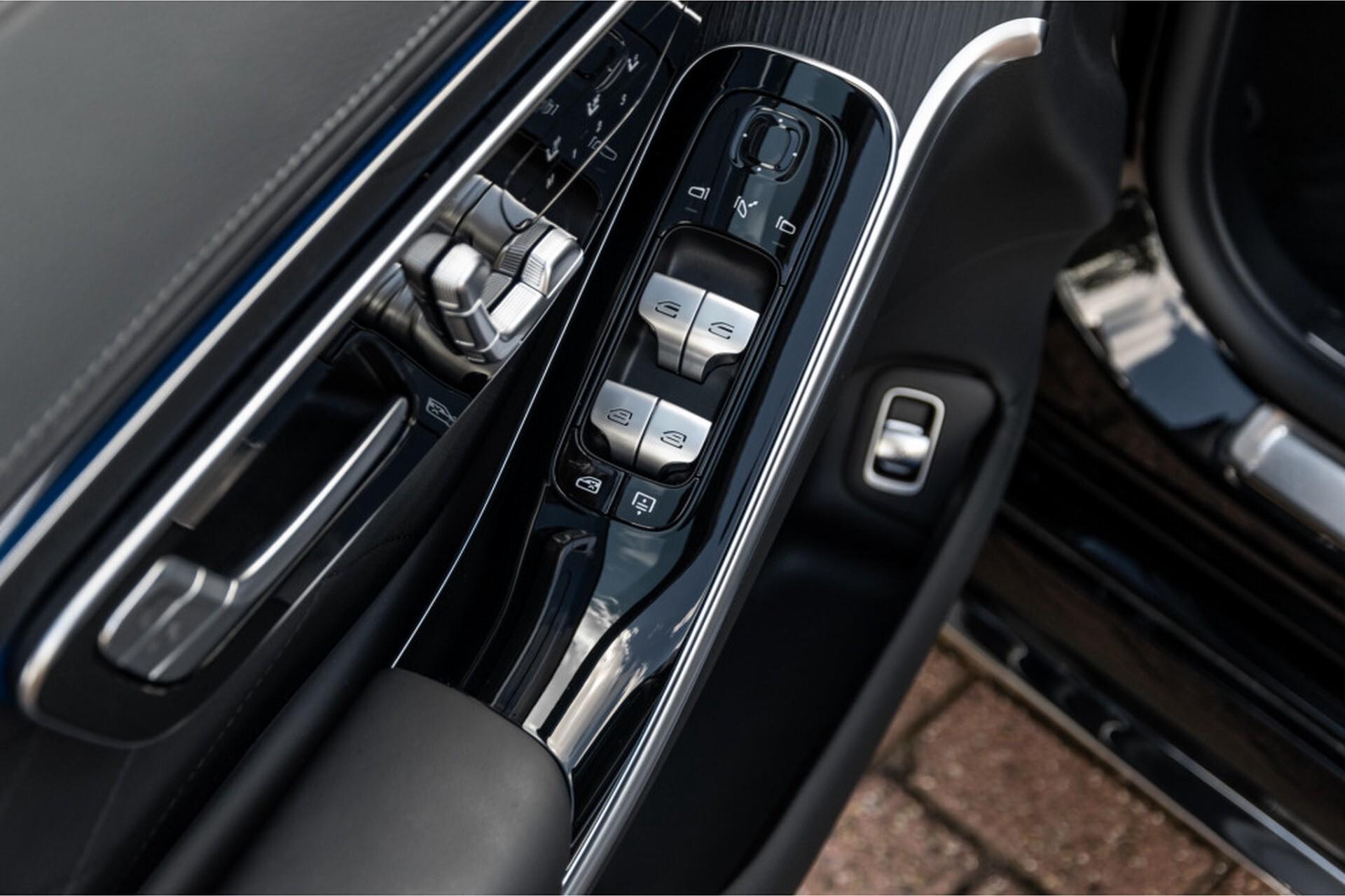 """Mercedes-Benz S-Klasse 400d Lang 4-M AMG Premium Plus 21""""/Massage/Head-Up/Digital Light/Ruitleder Aut9 Foto 14"""