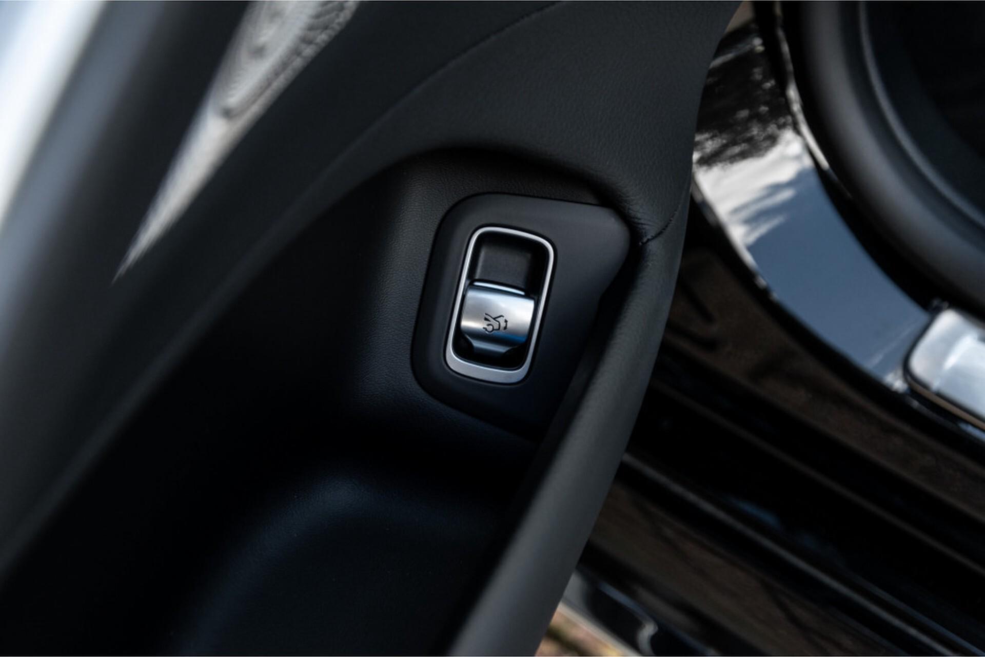 """Mercedes-Benz S-Klasse 400d Lang 4-M AMG Premium Plus 21""""/Massage/Head-Up/Digital Light/Ruitleder Aut9 Foto 16"""