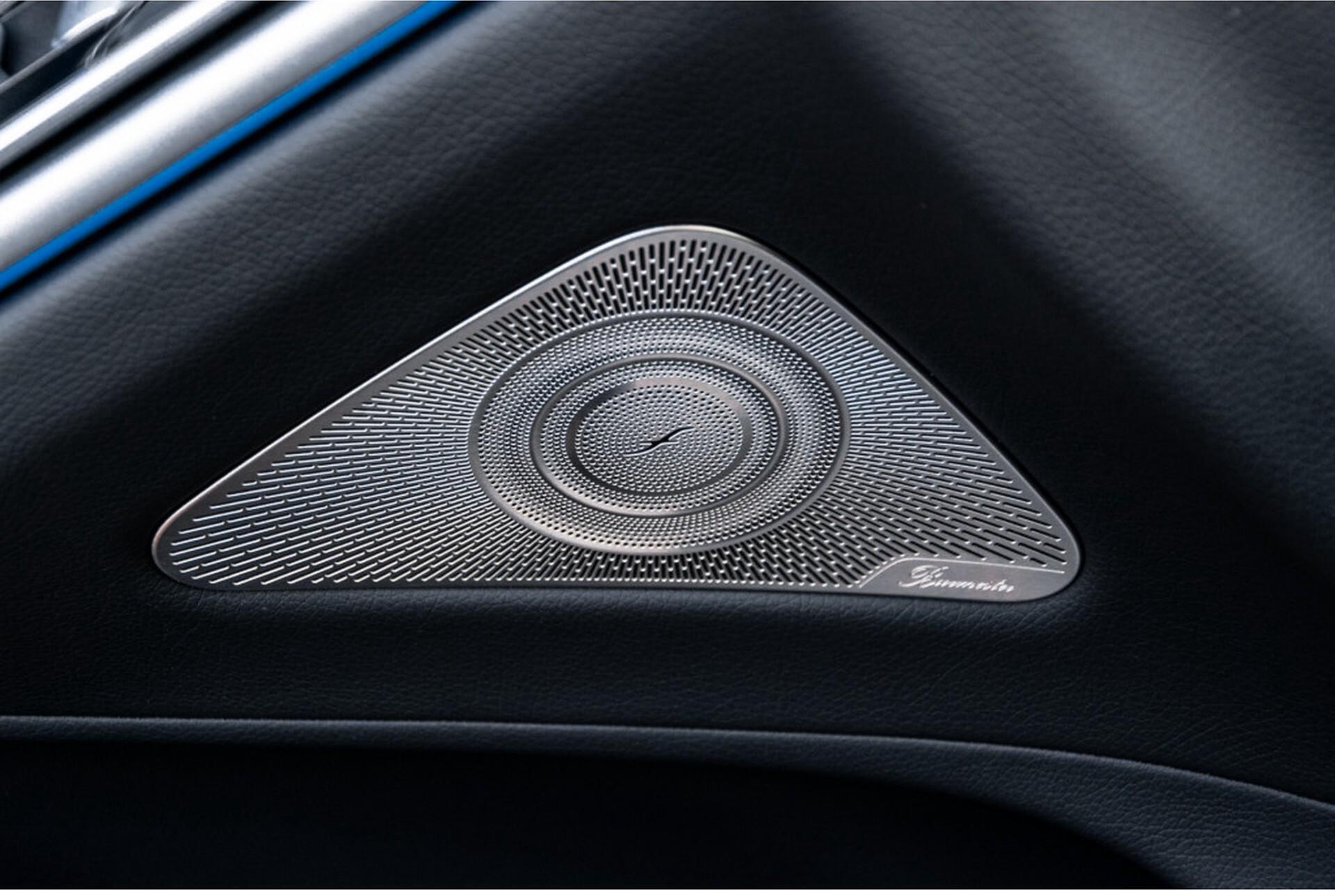 """Mercedes-Benz S-Klasse 400d Lang 4-M AMG Premium Plus 21""""/Massage/Head-Up/Digital Light/Ruitleder Aut9 Foto 22"""