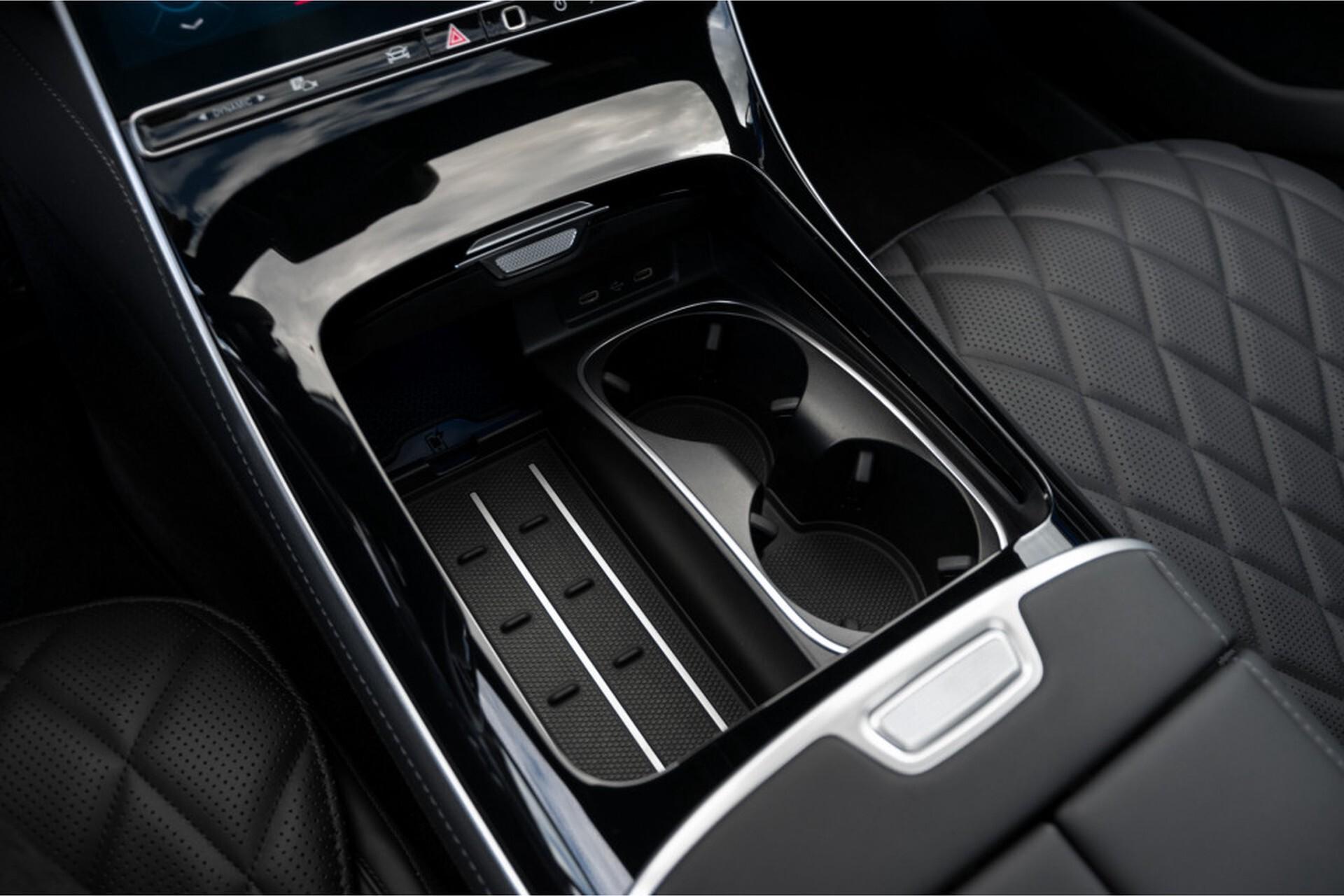 """Mercedes-Benz S-Klasse 400d Lang 4-M AMG Premium Plus 21""""/Massage/Head-Up/Digital Light/Ruitleder Aut9 Foto 40"""