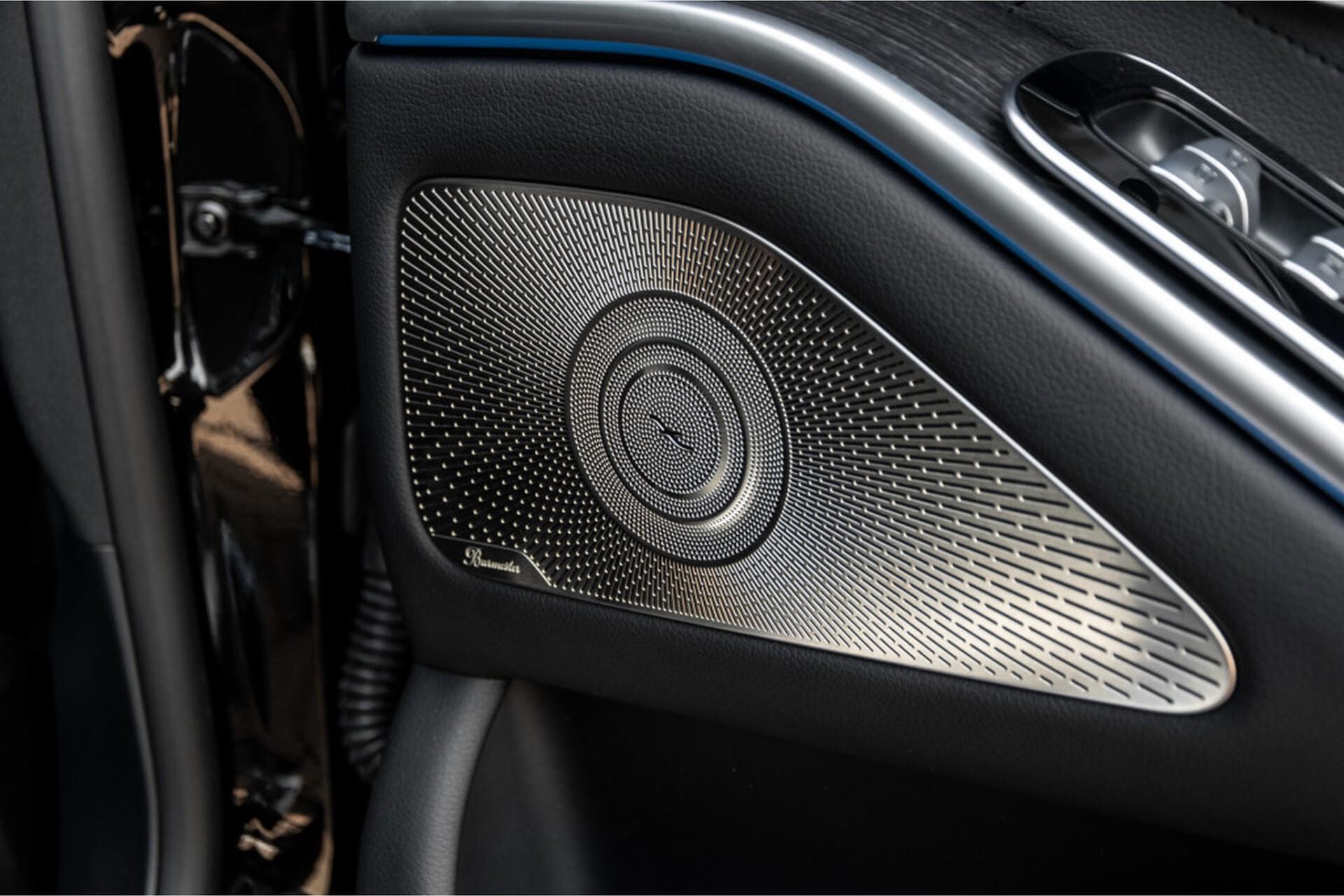 """Mercedes-Benz S-Klasse 400d Lang 4-M AMG Premium Plus 21""""/Massage/Head-Up/Digital Light/Ruitleder Aut9 Foto 46"""