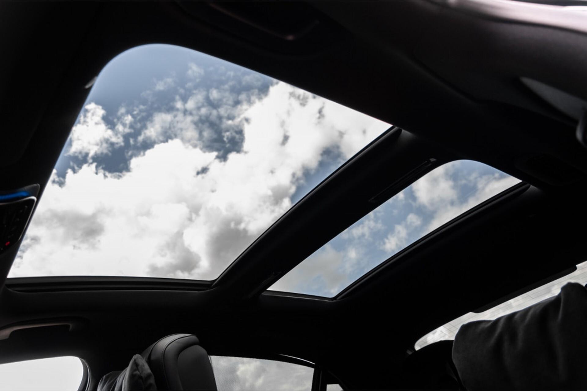 """Mercedes-Benz S-Klasse 400d Lang 4-M AMG Premium Plus 21""""/Massage/Head-Up/Digital Light/Ruitleder Aut9 Foto 50"""