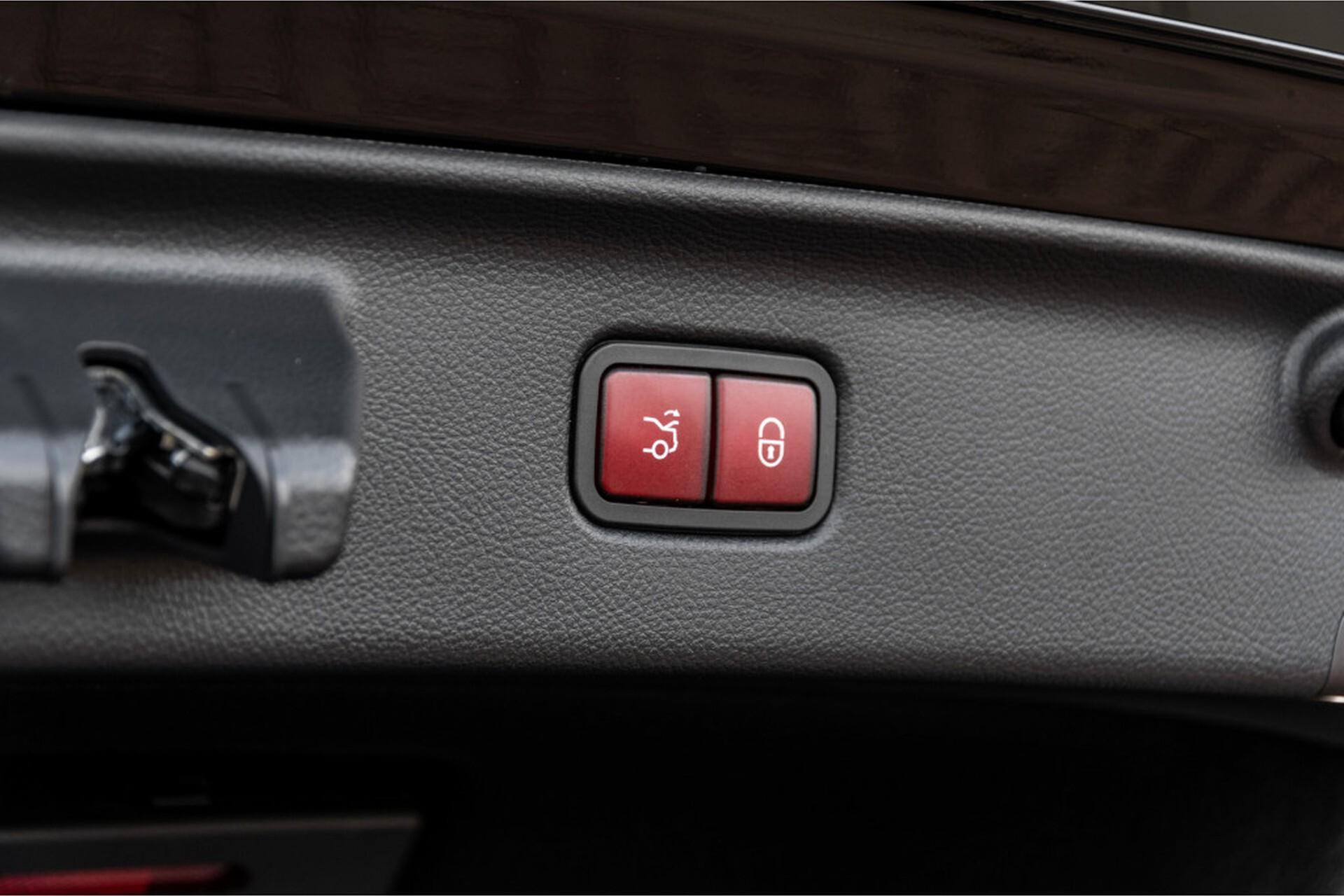 """Mercedes-Benz S-Klasse 400d Lang 4-M AMG Premium Plus 21""""/Massage/Head-Up/Digital Light/Ruitleder Aut9 Foto 51"""