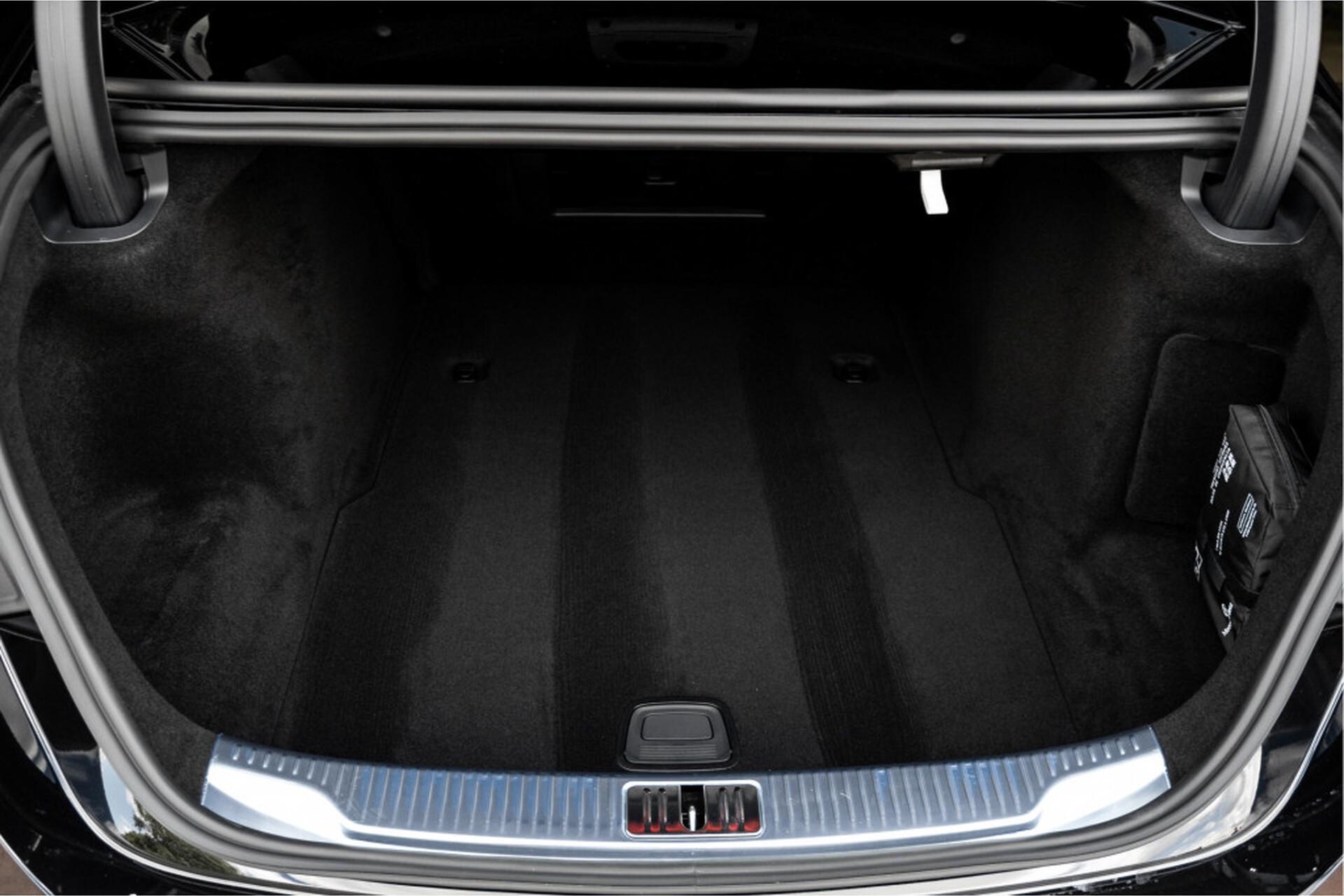 """Mercedes-Benz S-Klasse 400d Lang 4-M AMG Premium Plus 21""""/Massage/Head-Up/Digital Light/Ruitleder Aut9 Foto 52"""