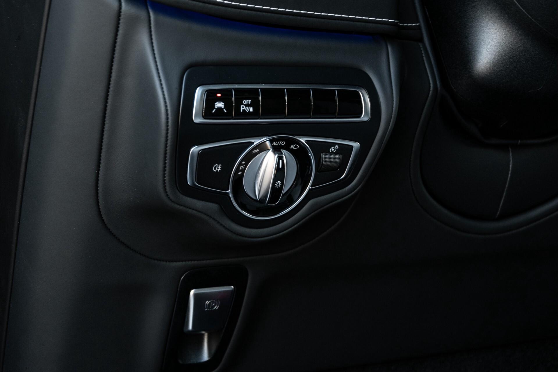 Mercedes-Benz G-Klasse 63 Manufaktur/Carbon/Massage/Entertainment/Drivers Package/TV Aut9 Foto 44