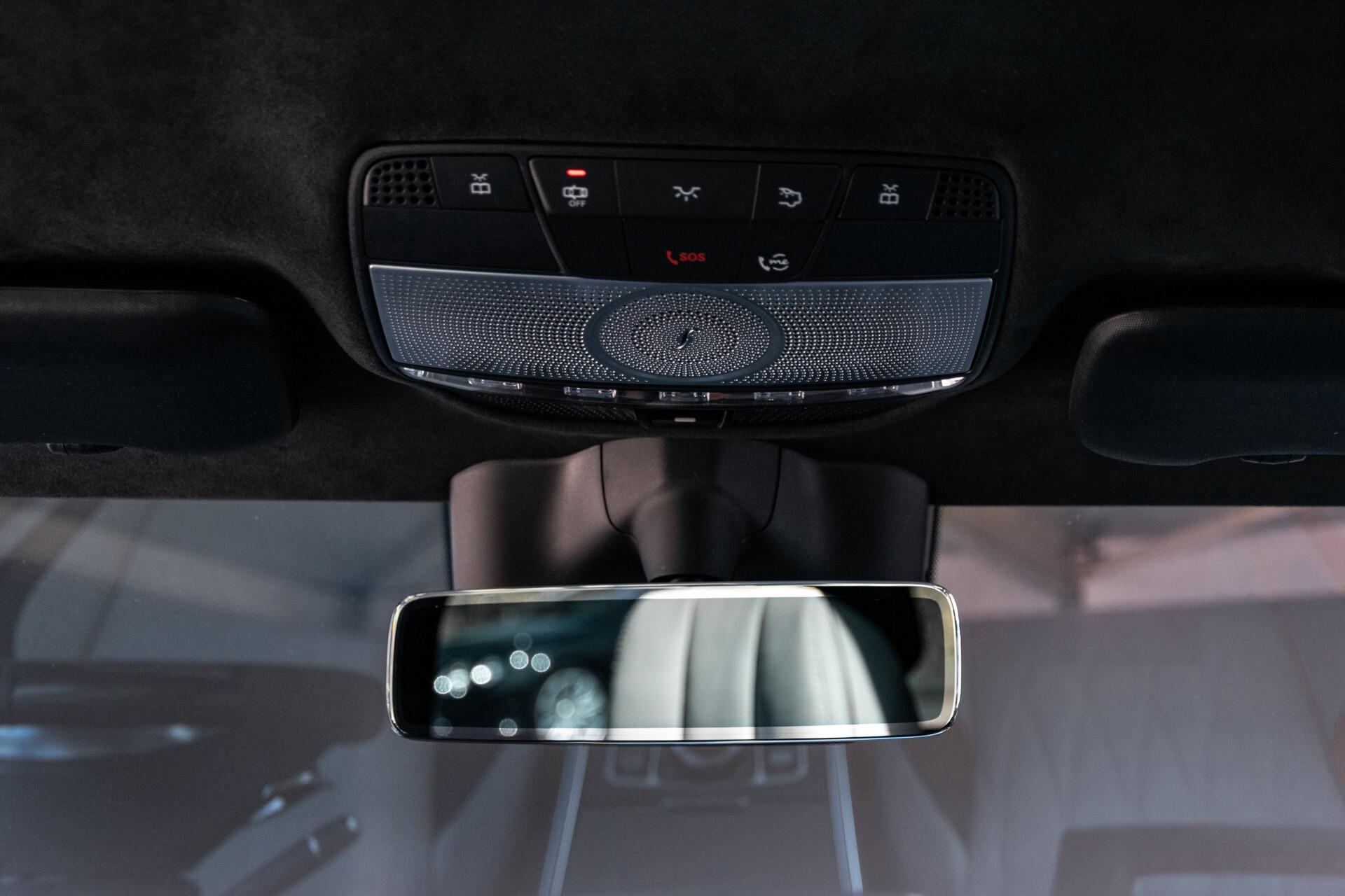 Mercedes-Benz G-Klasse 63 Manufaktur/Carbon/Massage/Entertainment/Drivers Package/TV Aut9 Foto 59